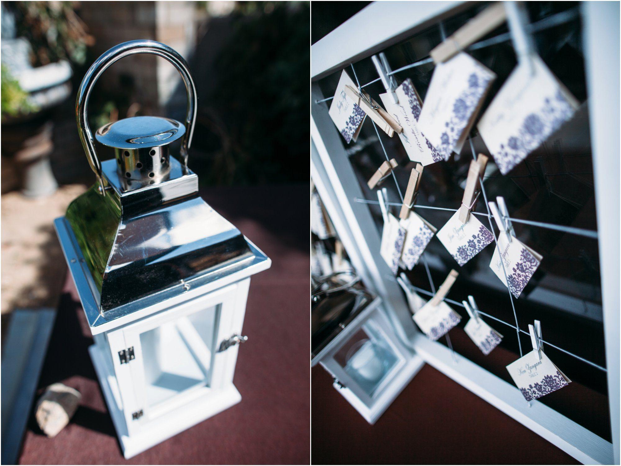 0001albuquerque-wedding-photographer_-santa-fe-wedding-photography_blue-rose-studio