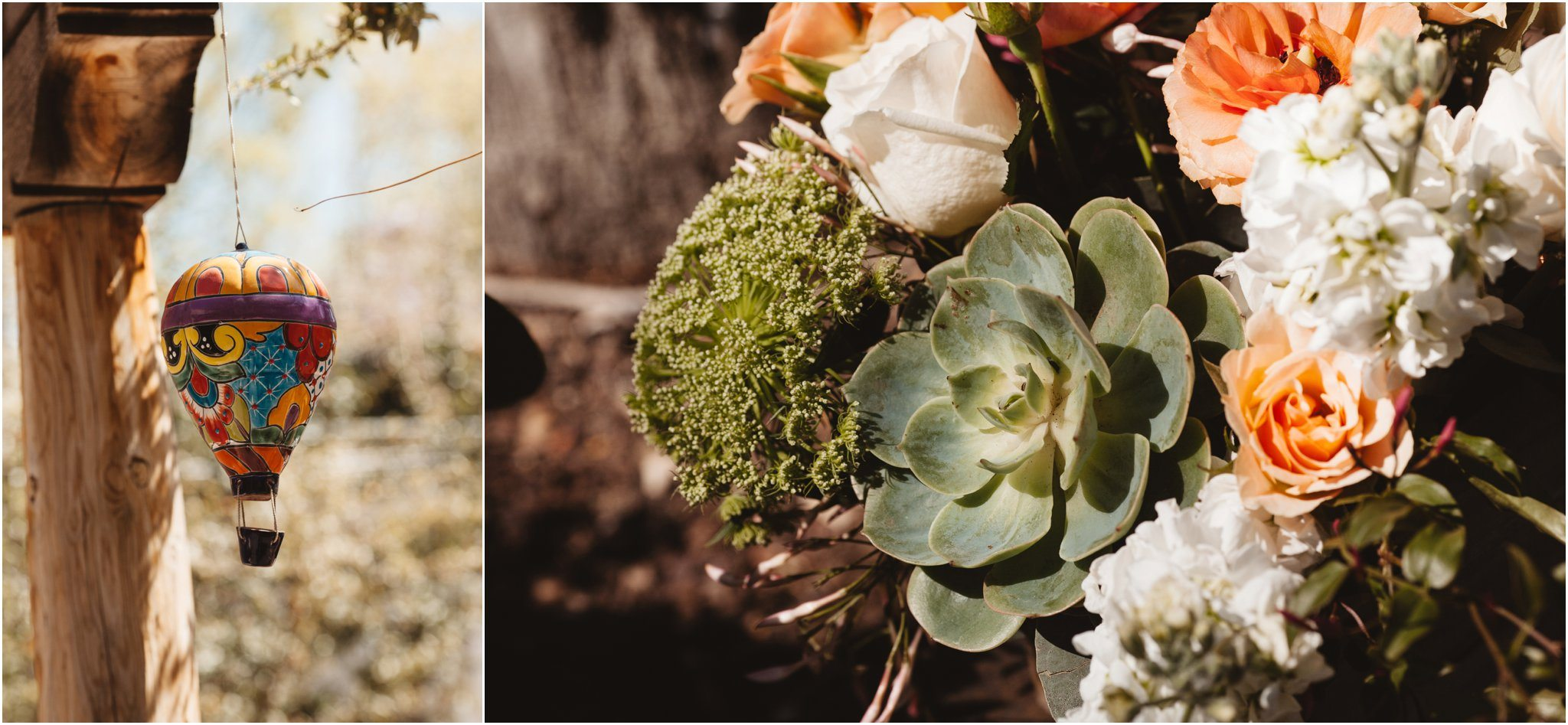 0001albuquerque-wedding-photographer_santa-fe-wedding-photographer_-southwest-wedding-photography_-blue-rose-studio