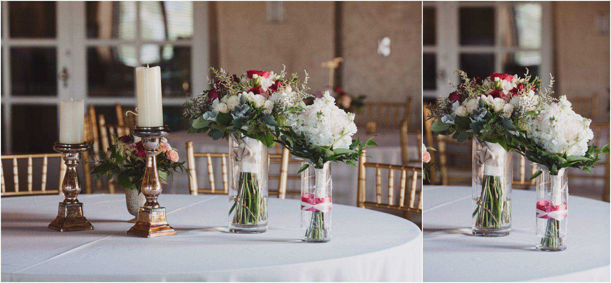 0001albuquerque-wedding-photography_-santa-fe-wedding-photographer_-blue-rose-studio
