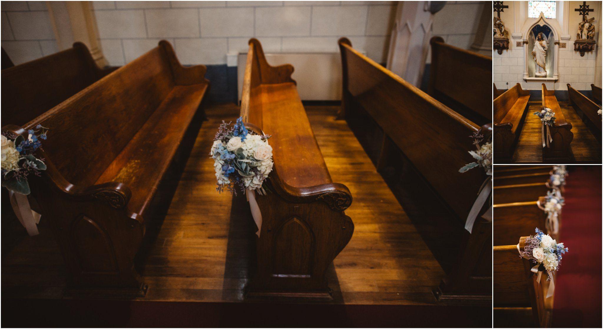 0001new-mexico-same-sex-wedding_santa-fe-wedding-photographer_albuquerque-wedding-photographer_top-photographer_-southwest-wedding-photography_-blue-rose-studio