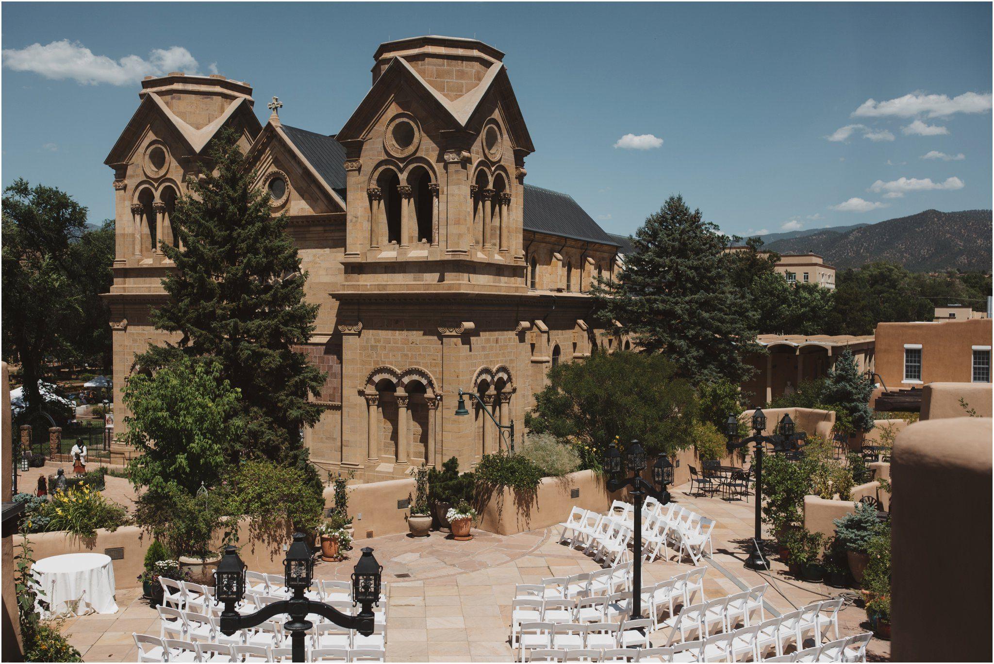 0001santa-fe-wedding-photographer_albuquerque-wedding-photographer_-southwest-wedding-photography_-blue-rose-studio