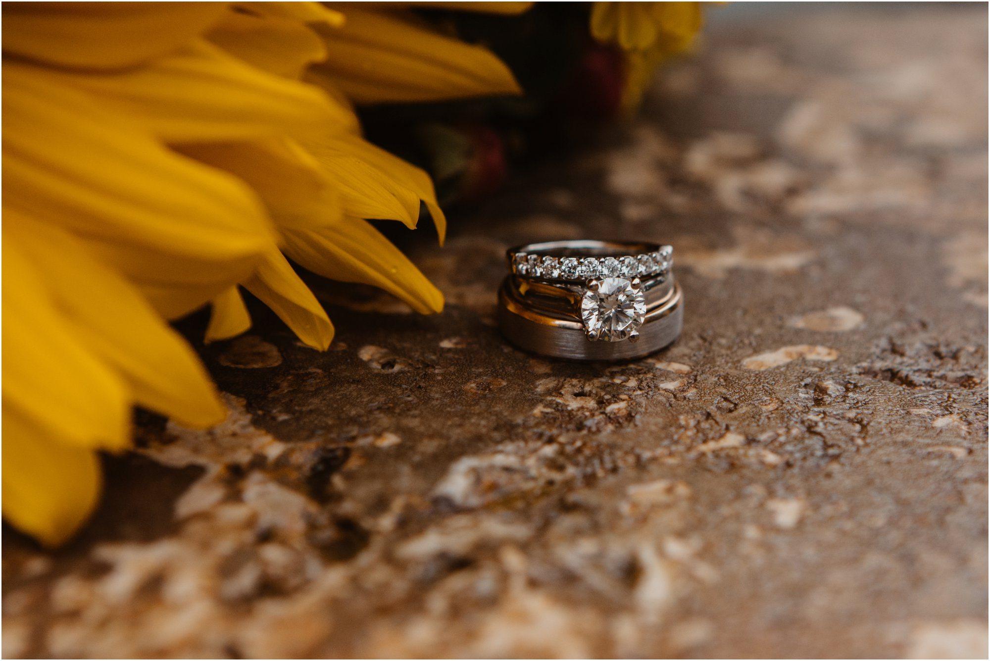 0002albuquerque-wedding-photographer_-santa-fe-wedding-photography_blue-rose-studio