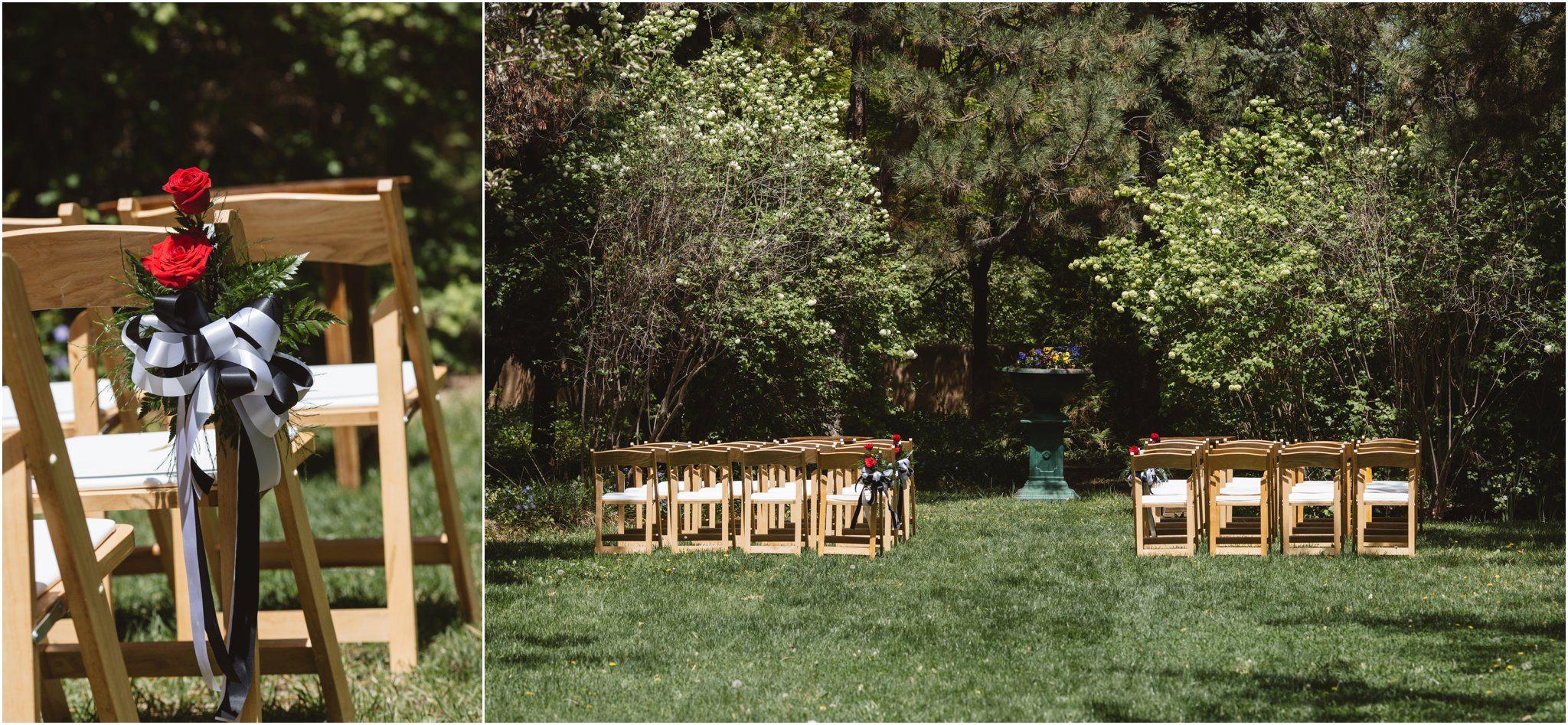 0002albuquerque-wedding-photographer_santa-fe-wedding-photographer_-southwest-wedding-photography_-blue-rose-studio0001