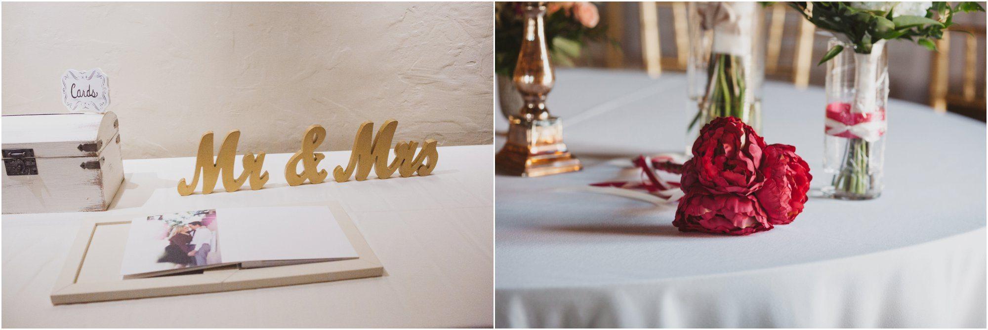 0002albuquerque-wedding-photography_-santa-fe-wedding-photographer_-blue-rose-studio