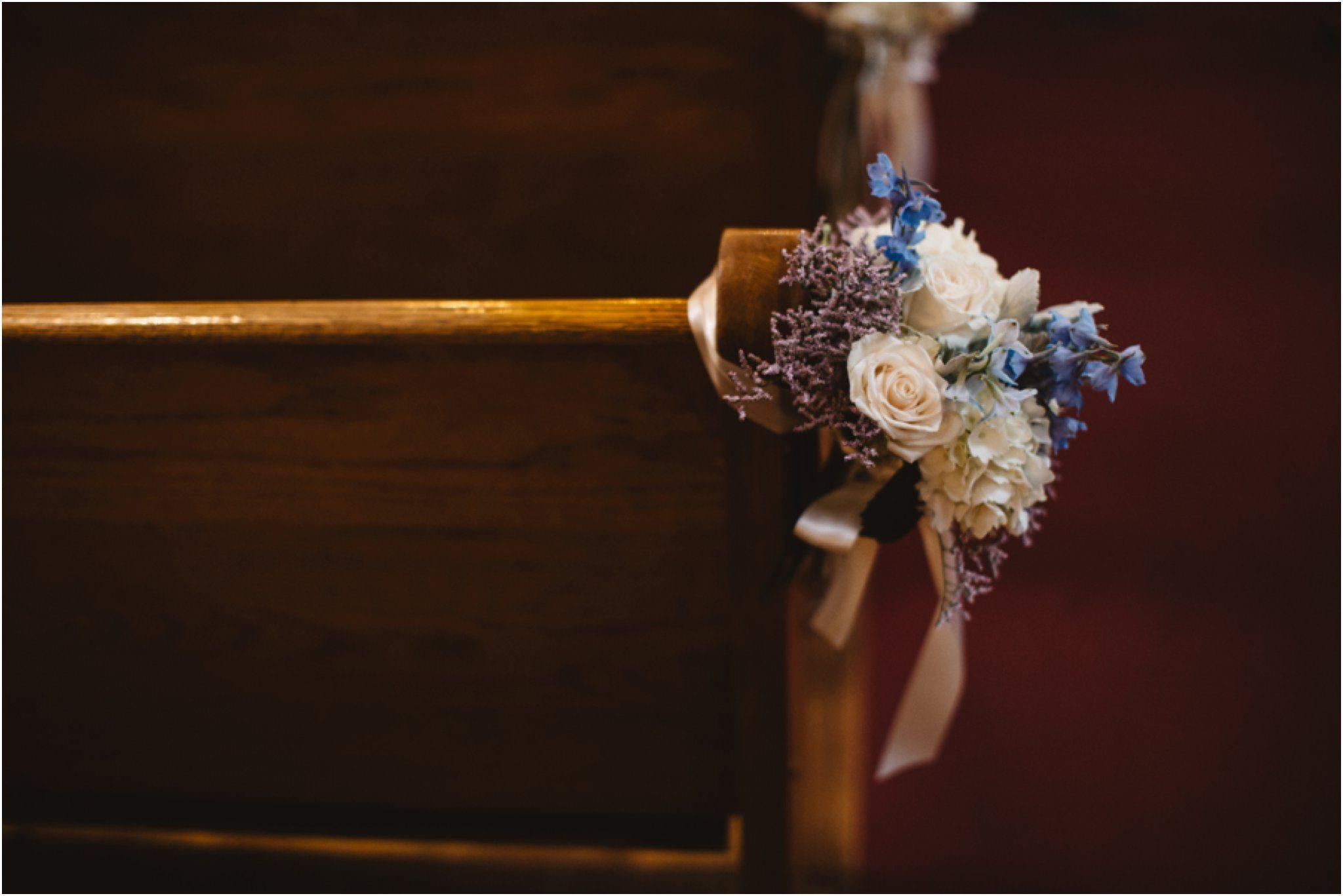 0002new-mexico-same-sex-wedding_santa-fe-wedding-photographer_albuquerque-wedding-photographer_top-photographer_-southwest-wedding-photography_-blue-rose-studio
