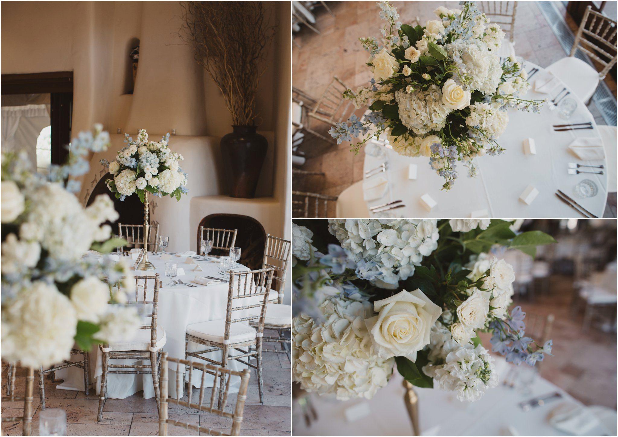0002santa-fe-wedding-photographer_albuquerque-wedding-photographer_-southwest-wedding-photography_-blue-rose-studio