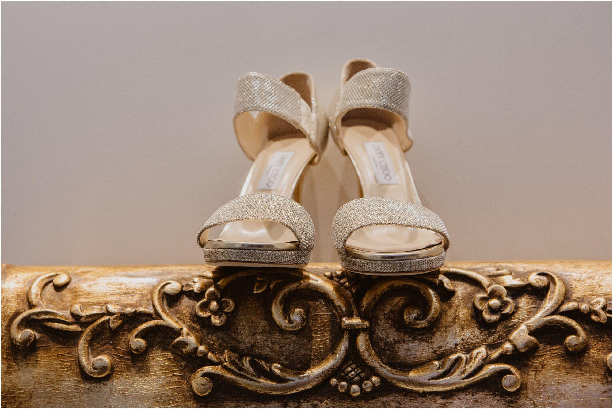 0003albuquerque-wedding-photographer_-santa-fe-wedding-photography_blue-rose-studio