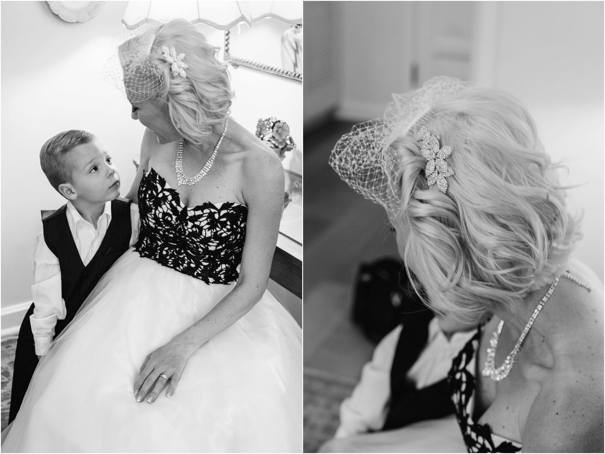 0003albuquerque-wedding-photographer_santa-fe-wedding-photographer_-southwest-wedding-photography_-blue-rose-studio0001