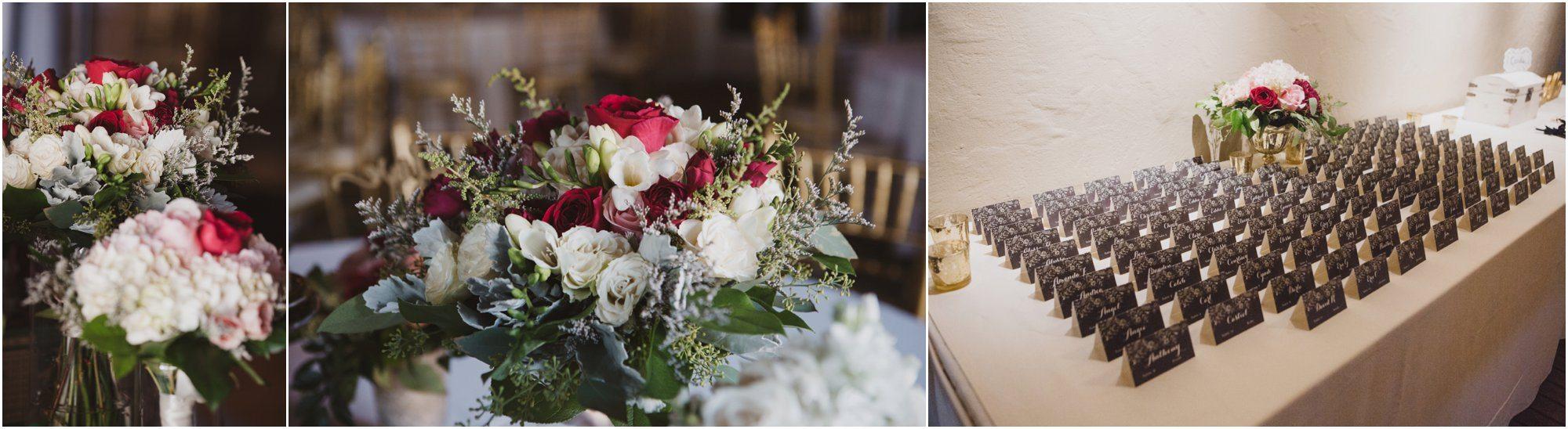 0003albuquerque-wedding-photography_-santa-fe-wedding-photographer_-blue-rose-studio