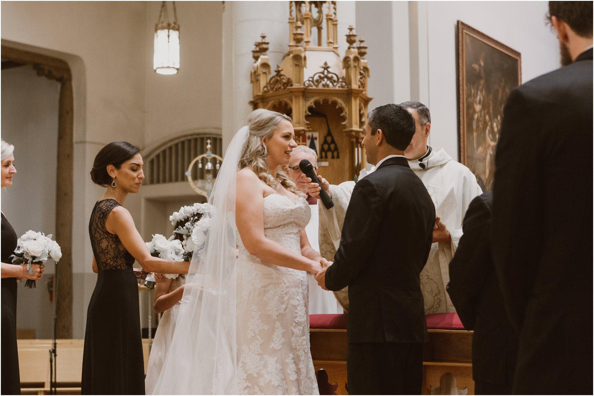 0003Albuquerque _ Santa Fe _ Wedding Photographers _ New Mexico Wedding Photography