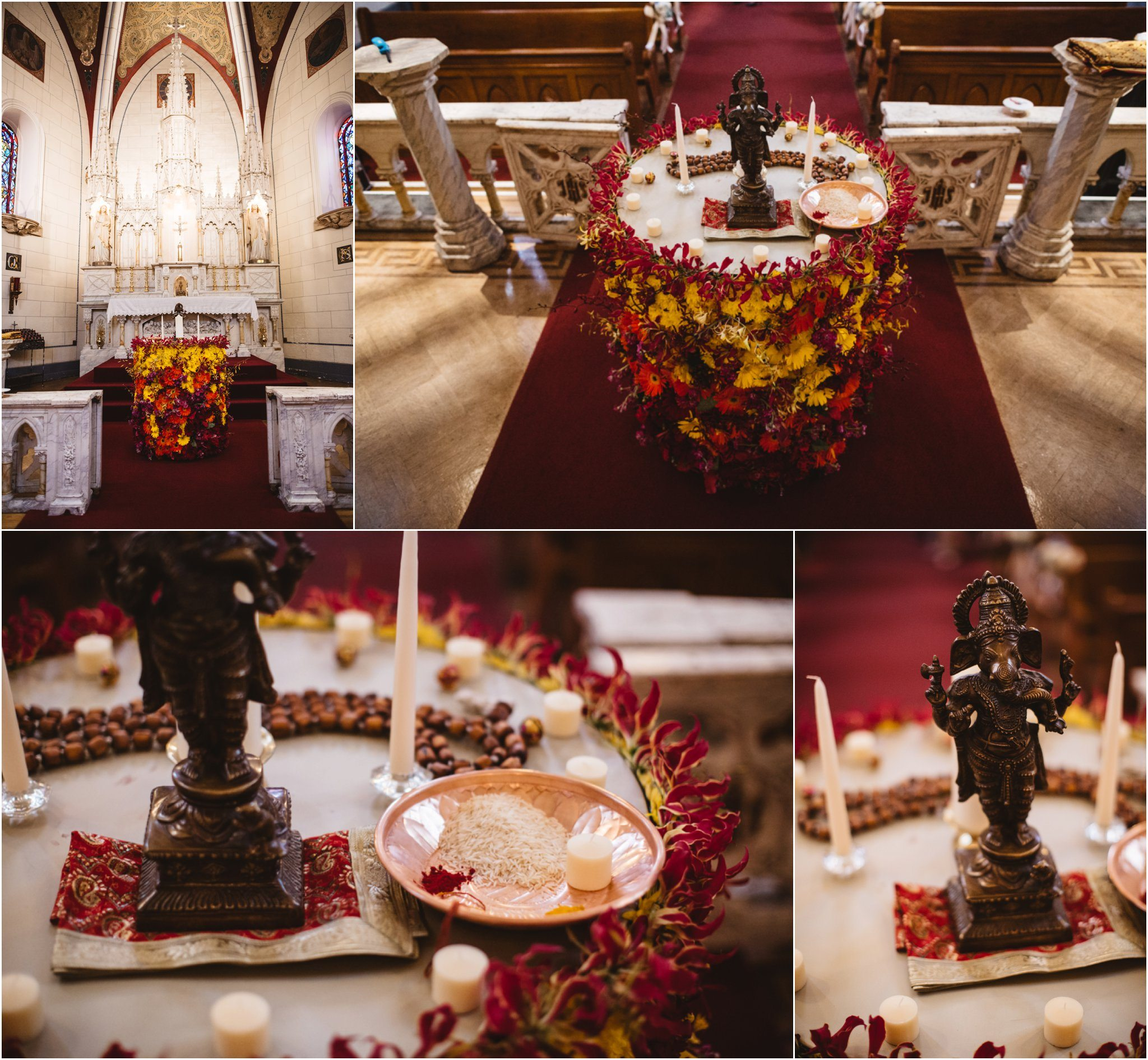 0003new-mexico-same-sex-wedding_santa-fe-wedding-photographer_albuquerque-wedding-photographer_top-photographer_-southwest-wedding-photography_-blue-rose-studio