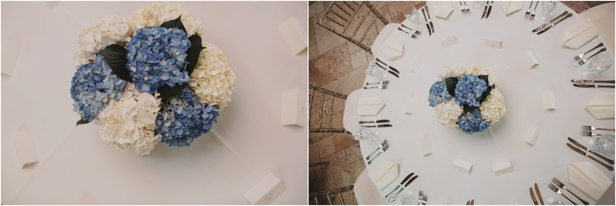 0003santa-fe-wedding-photographer_albuquerque-wedding-photographer_-southwest-wedding-photography_-blue-rose-studio