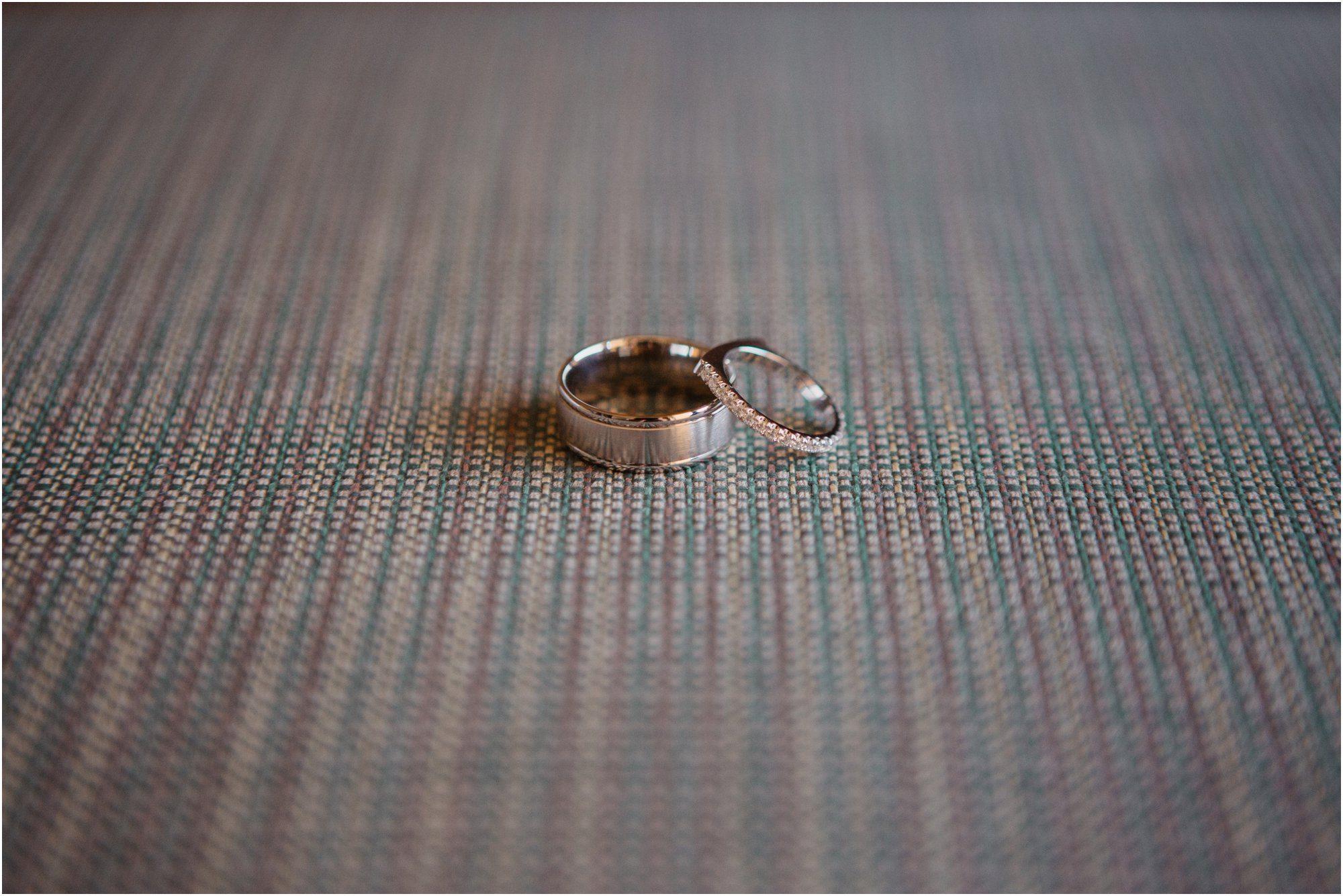 0004albuquerque-wedding-photographer-blue-rose-photography-studio