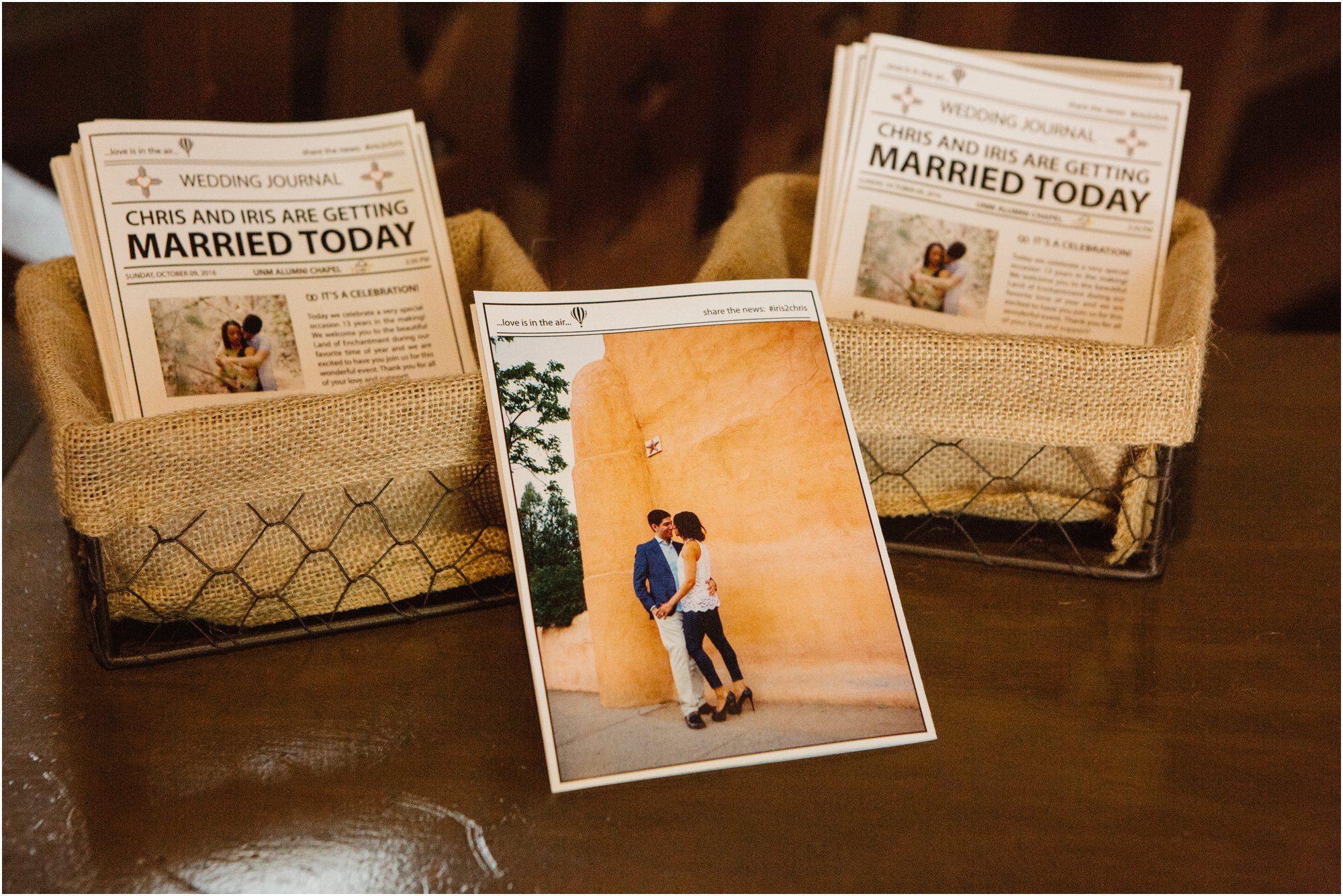 0004albuquerque-wedding-photographer_-santa-fe-wedding-photography_blue-rose-studio