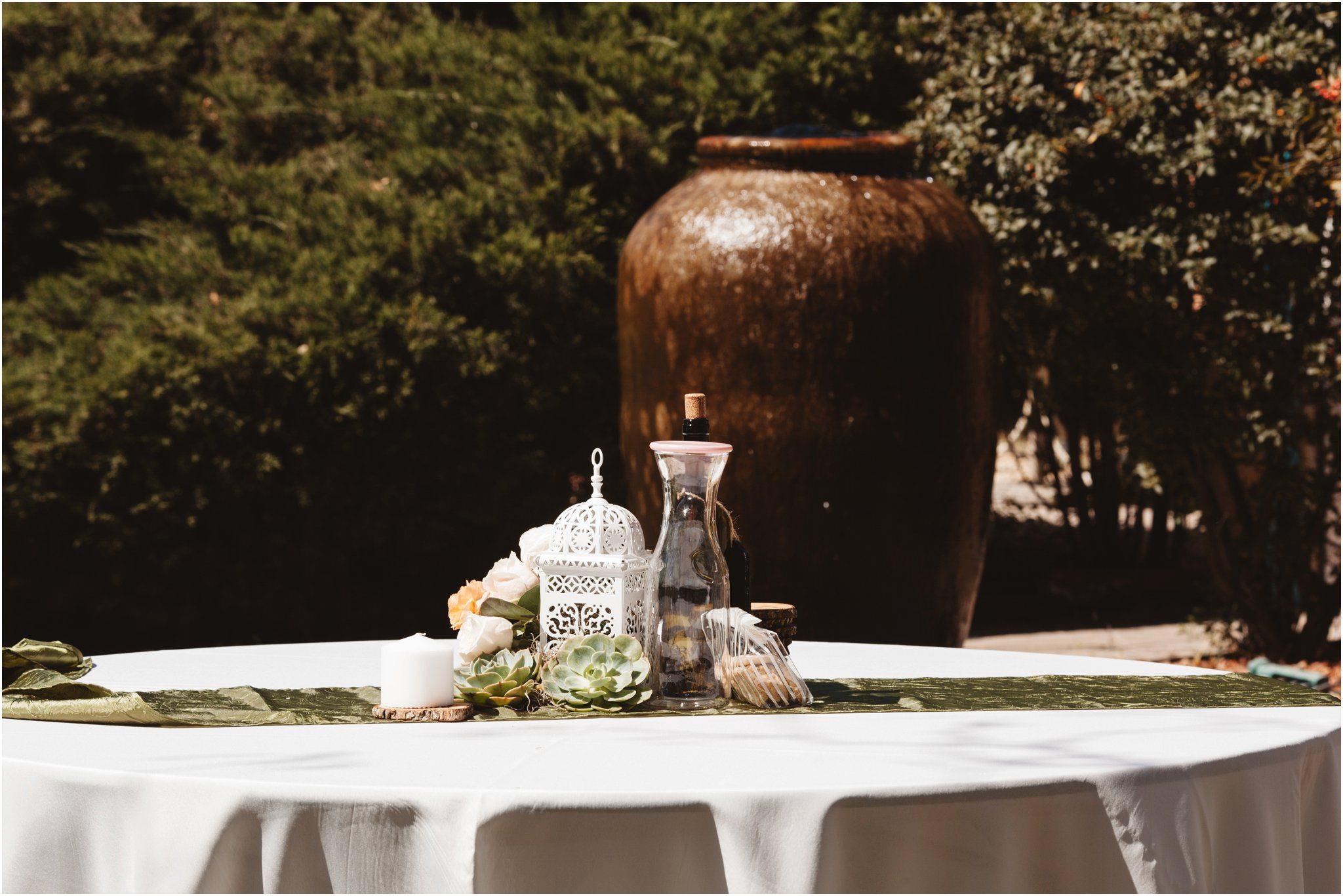 0004albuquerque-wedding-photographer_santa-fe-wedding-photographer_-southwest-wedding-photography_-blue-rose-studio