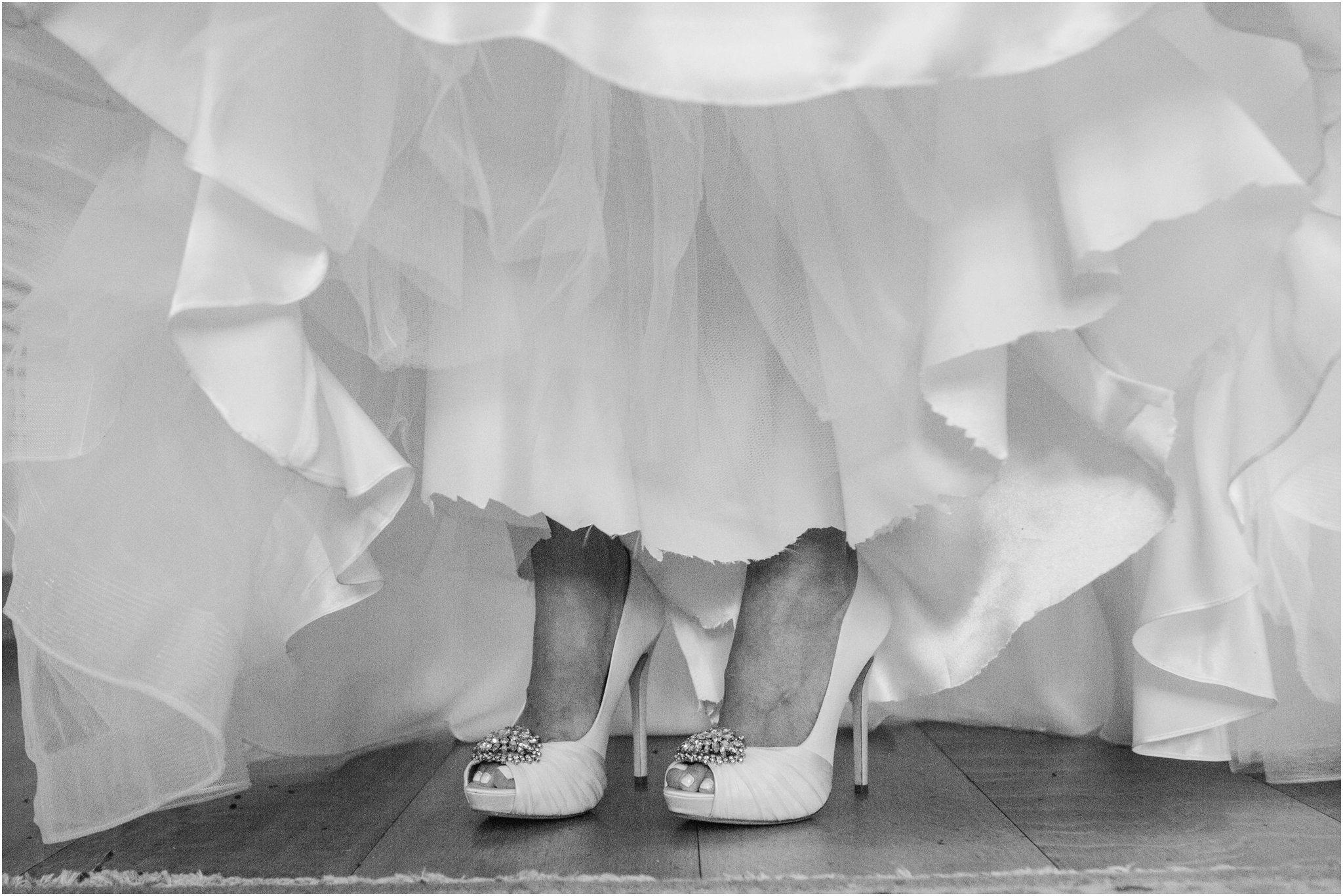 0004albuquerque-wedding-photographer_santa-fe-wedding-photographer_-southwest-wedding-photography_-blue-rose-studio0001