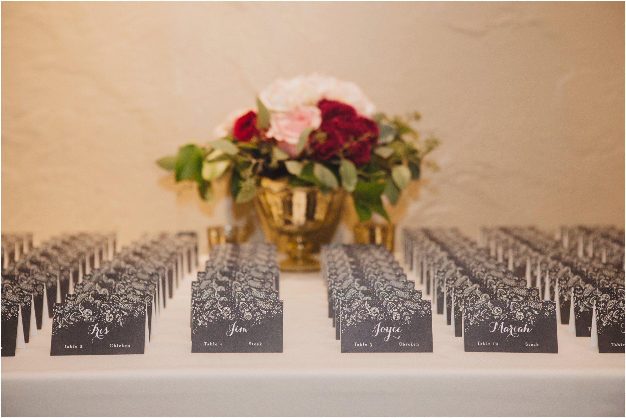 0004albuquerque-wedding-photography_-santa-fe-wedding-photographer_-blue-rose-studio