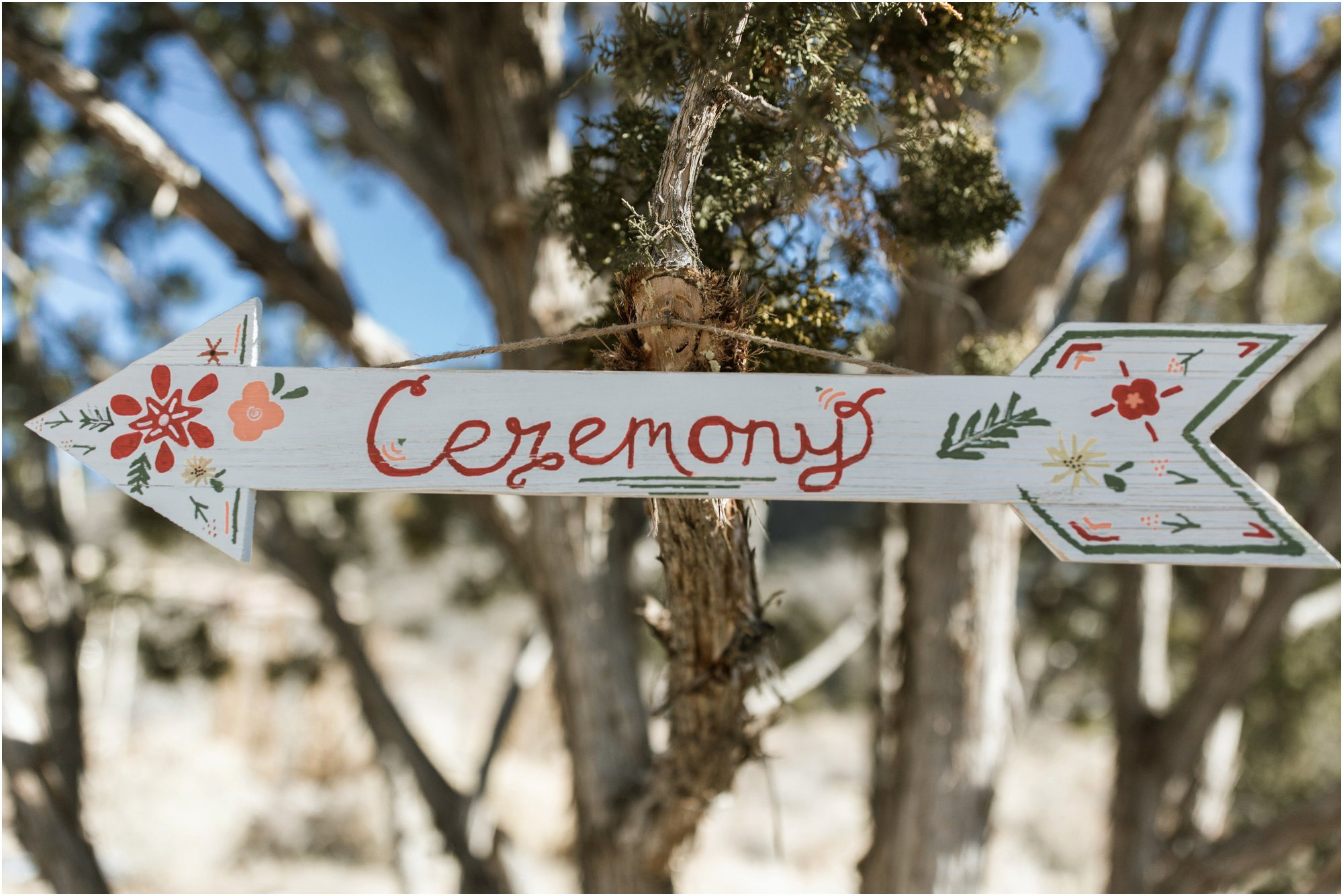 0004BlueRosePhotography_ Albuquerque Wedding Photographer_ Santa Fe Wedding Photographer
