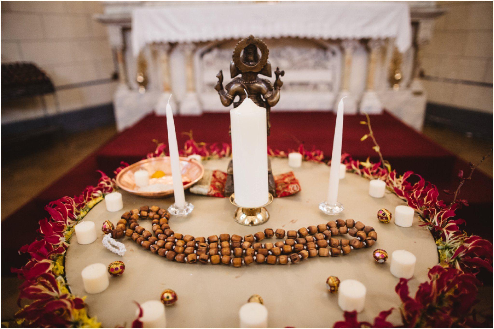 0004new-mexico-same-sex-wedding_santa-fe-wedding-photographer_albuquerque-wedding-photographer_top-photographer_-southwest-wedding-photography_-blue-rose-studio