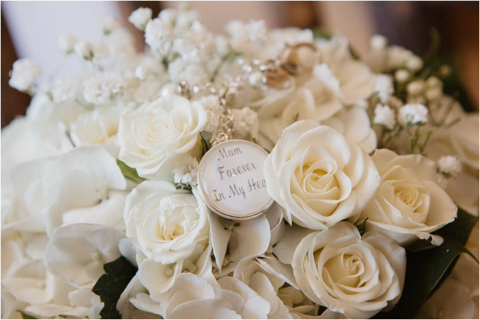 0005albuquerque-wedding-photographer-blue-rose-photography-studio