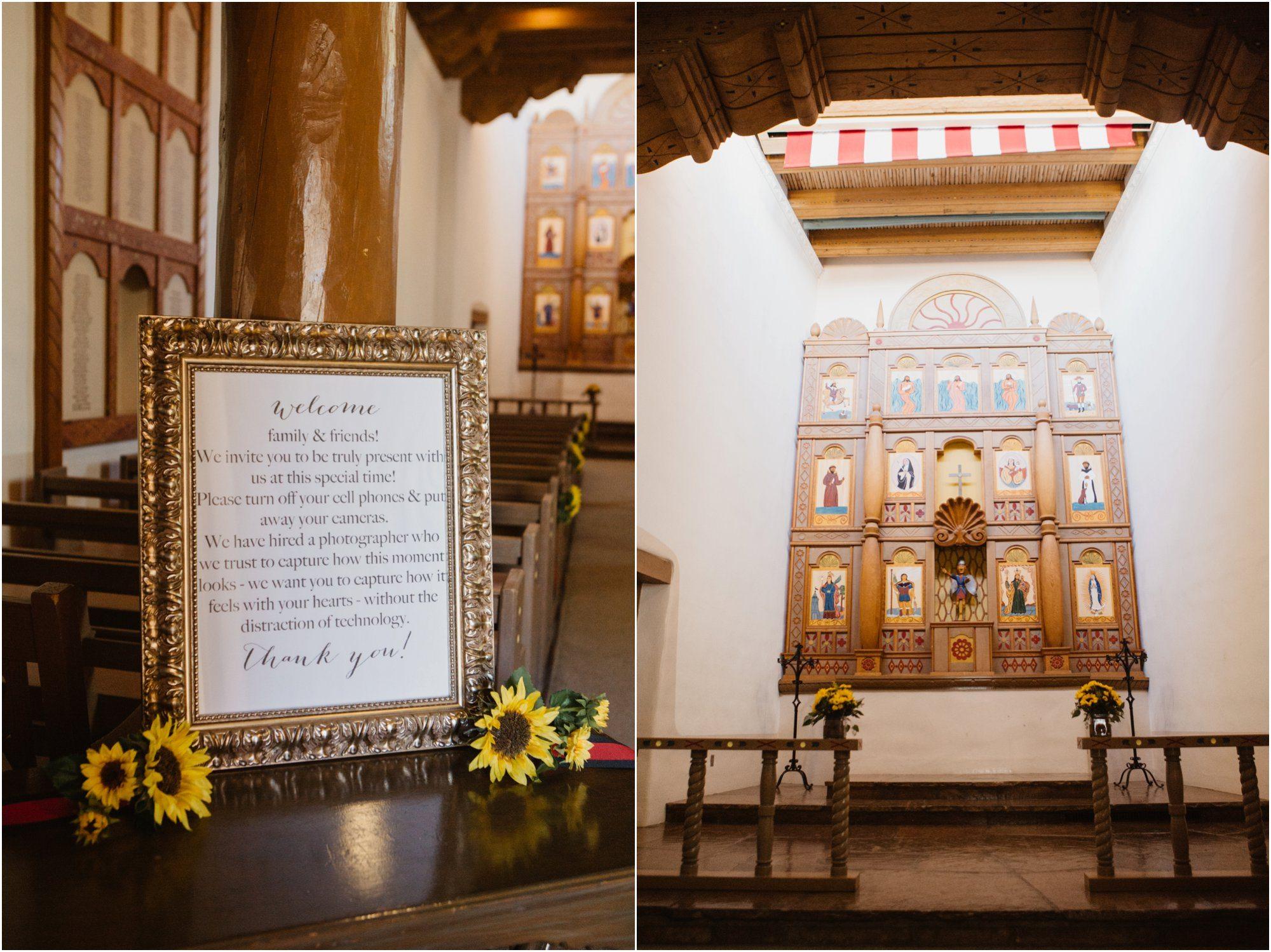 0005albuquerque-wedding-photographer_-santa-fe-wedding-photography_blue-rose-studio