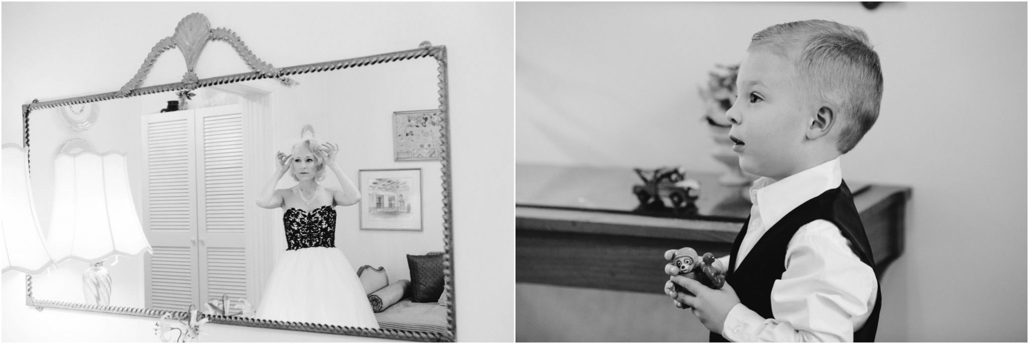 0005albuquerque-wedding-photographer_santa-fe-wedding-photographer_-southwest-wedding-photography_-blue-rose-studio0001