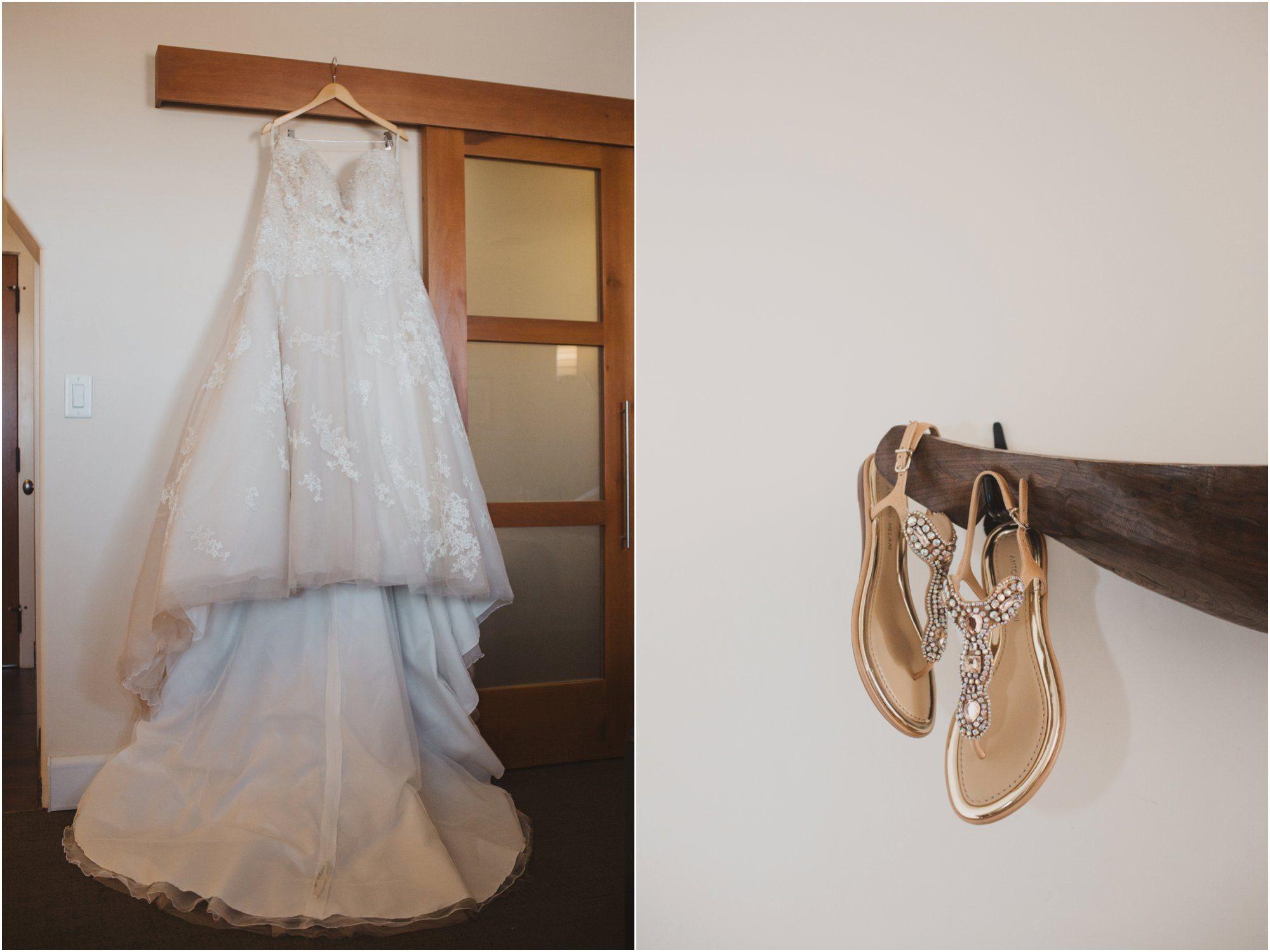 0005albuquerque-wedding-photography_-santa-fe-wedding-photographer_-blue-rose-studio