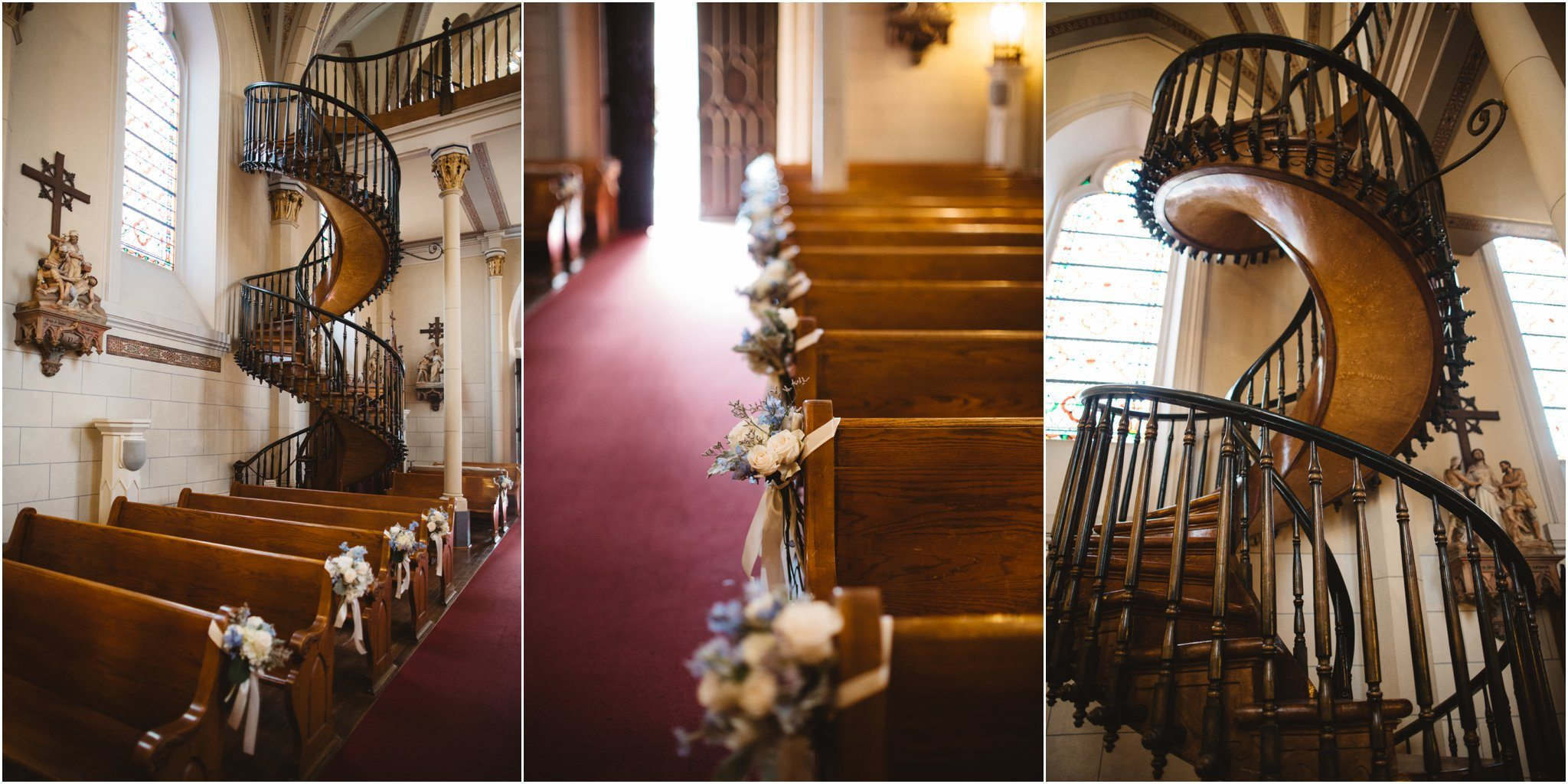 0005new-mexico-same-sex-wedding_santa-fe-wedding-photographer_albuquerque-wedding-photographer_top-photographer_-southwest-wedding-photography_-blue-rose-studio