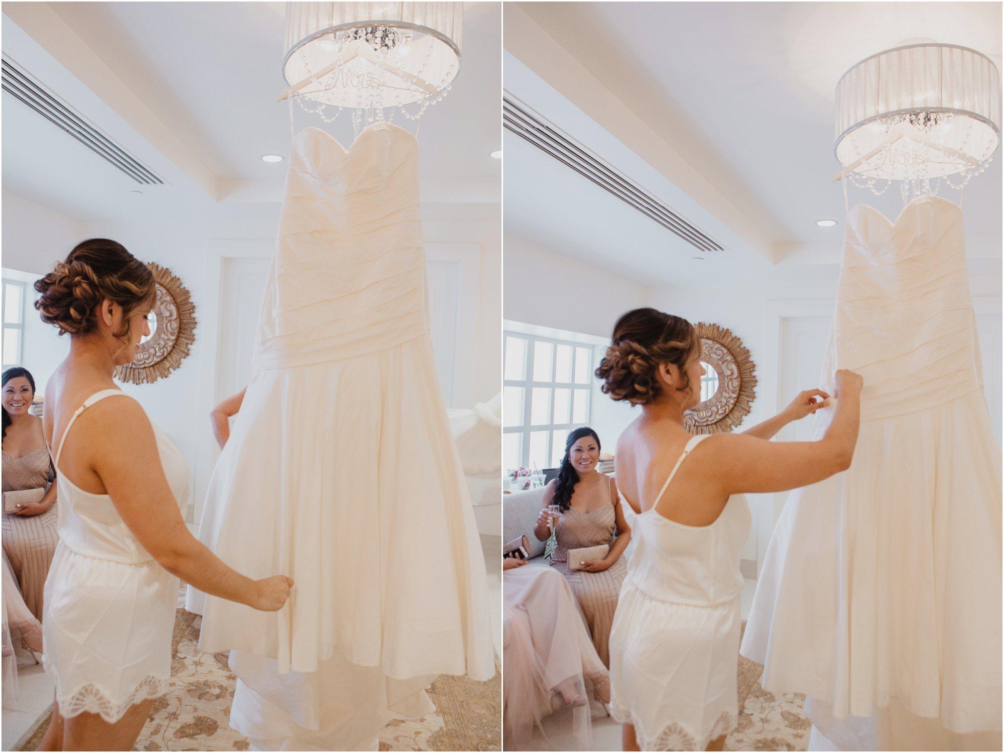 0006albuquerque-wedding-photographer_-santa-fe-wedding-photography_blue-rose-studio