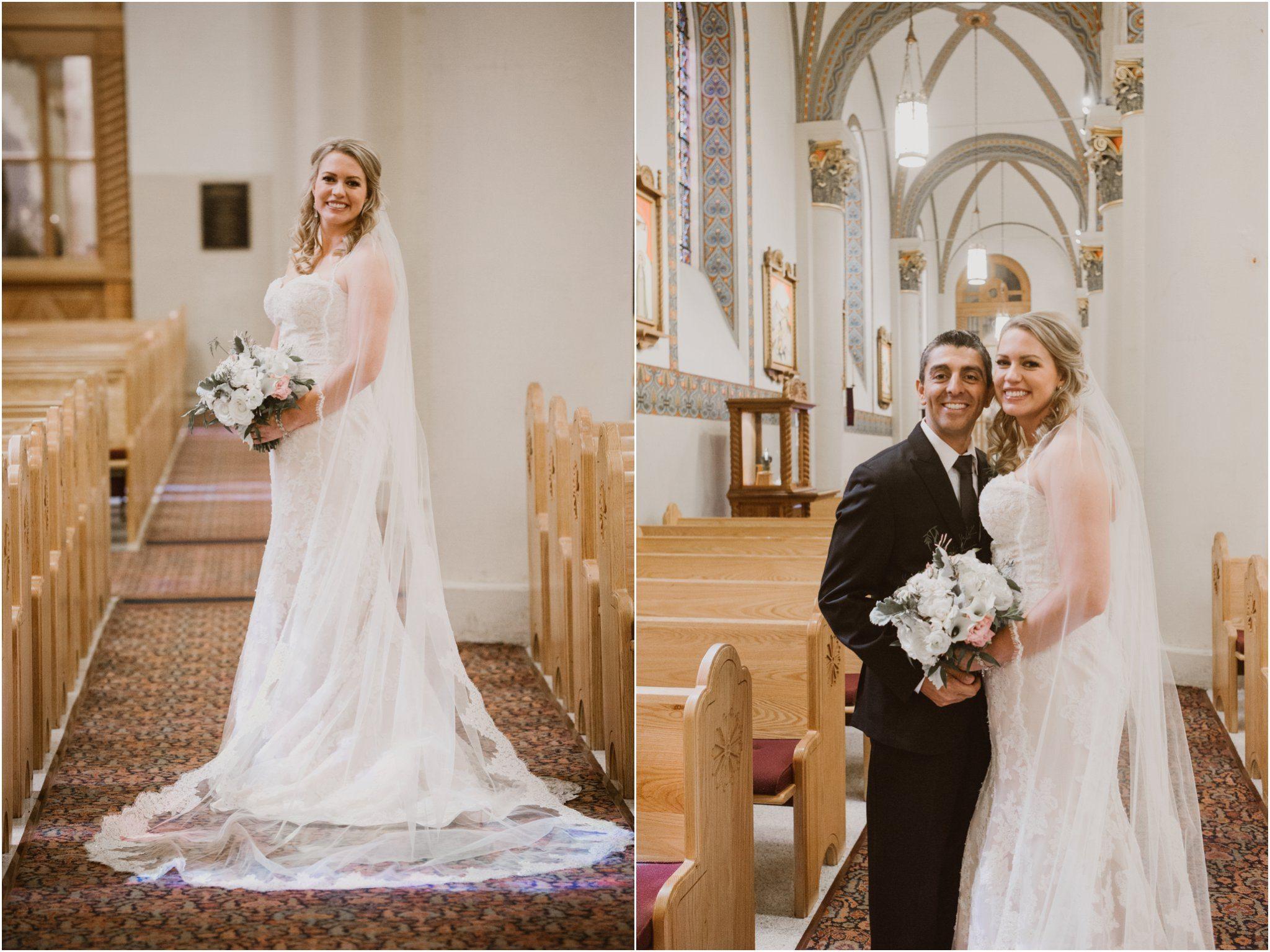0006Albuquerque _ Santa Fe _ Wedding Photographers _ New Mexico Wedding Photography