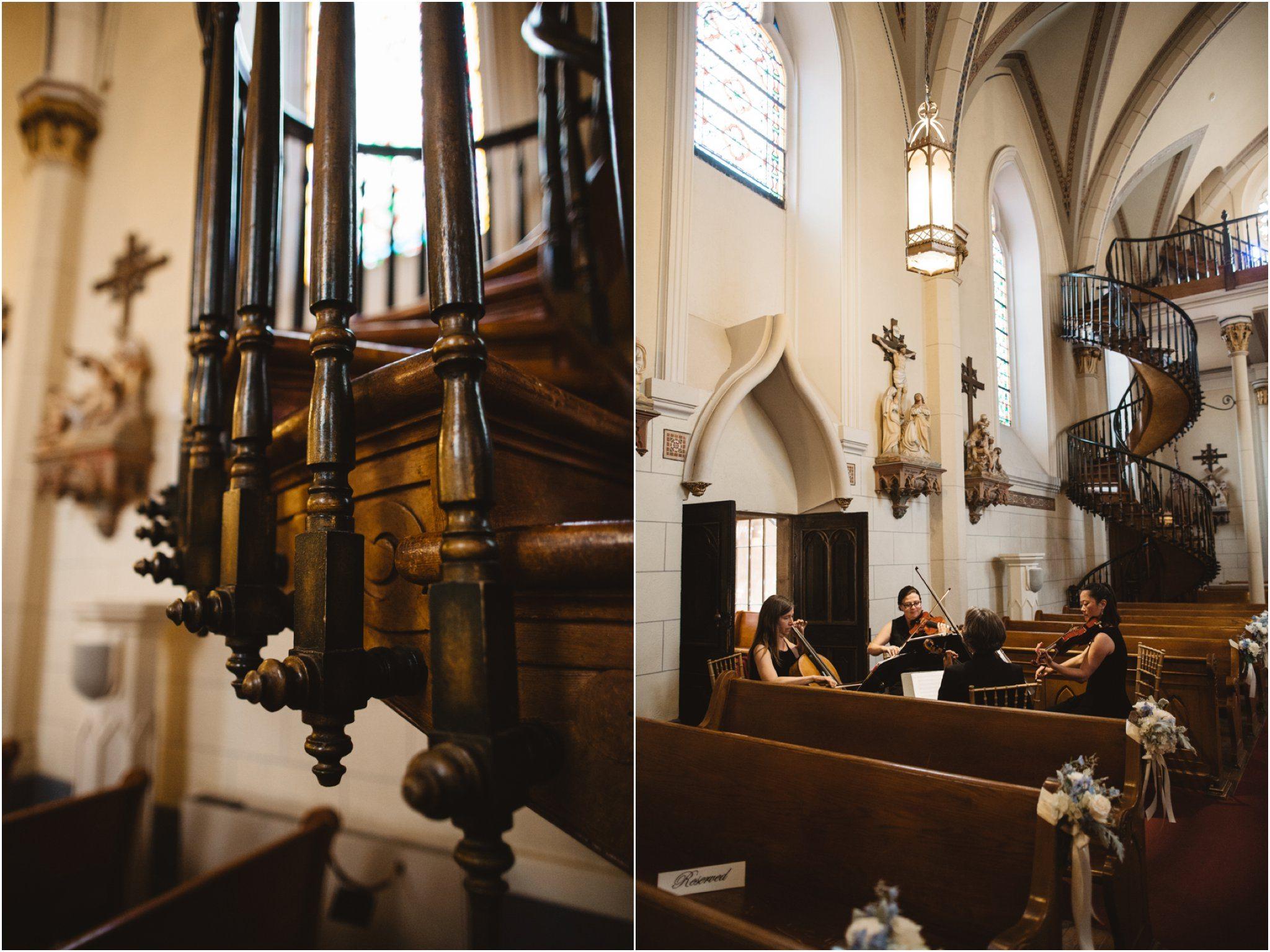 0006new-mexico-same-sex-wedding_santa-fe-wedding-photographer_albuquerque-wedding-photographer_top-photographer_-southwest-wedding-photography_-blue-rose-studio