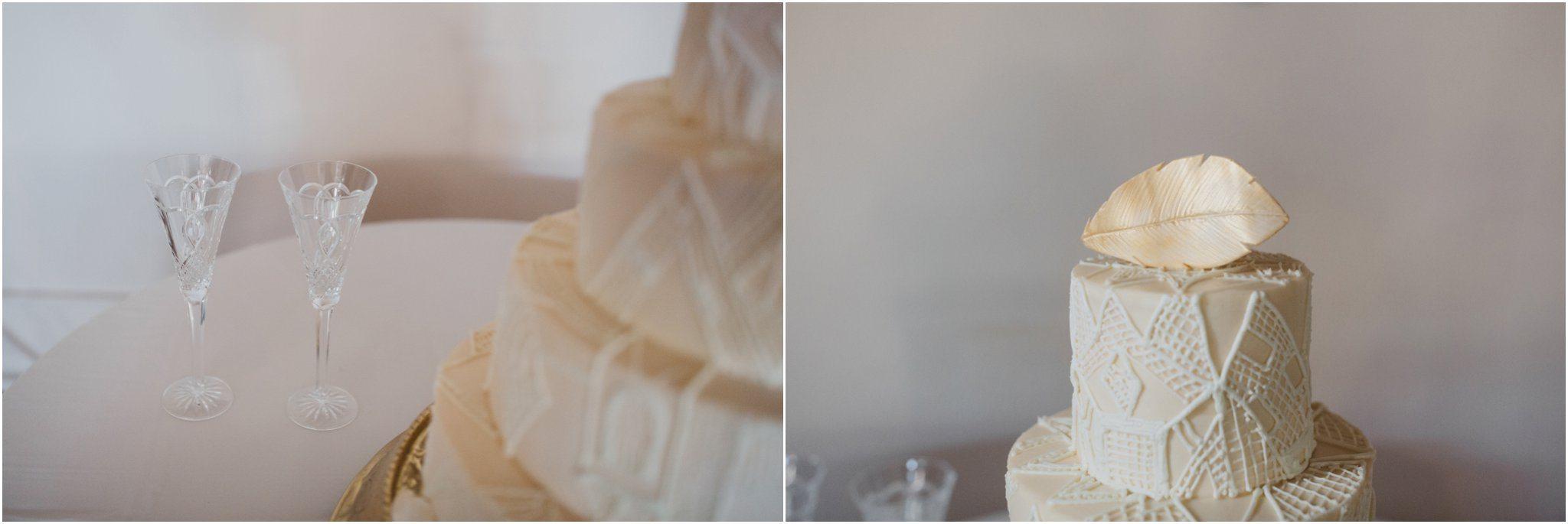 0006santa-fe-wedding-photographer_albuquerque-wedding-photographer_-southwest-wedding-photography_-blue-rose-studio
