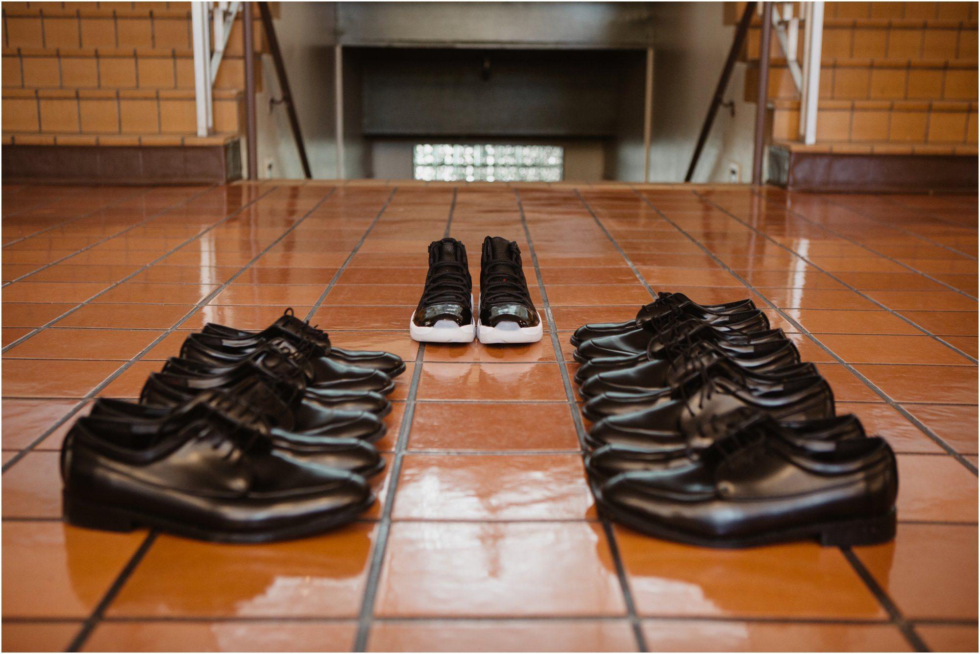 0007albuquerque-wedding-photographer_-santa-fe-wedding-photography_blue-rose-studio