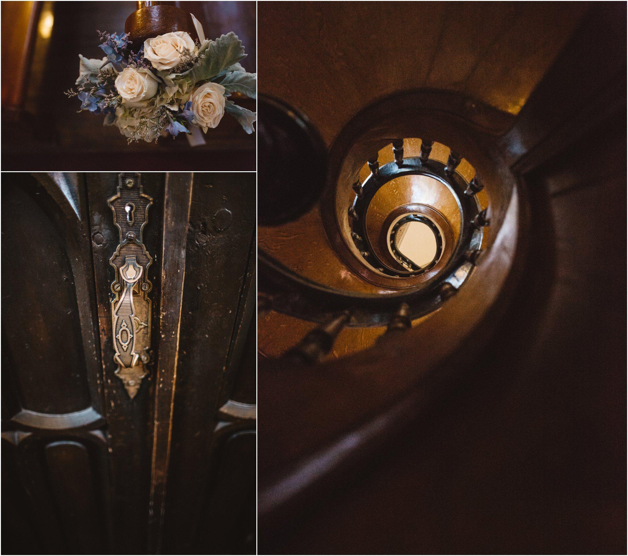 0007new-mexico-same-sex-wedding_santa-fe-wedding-photographer_albuquerque-wedding-photographer_top-photographer_-southwest-wedding-photography_-blue-rose-studio