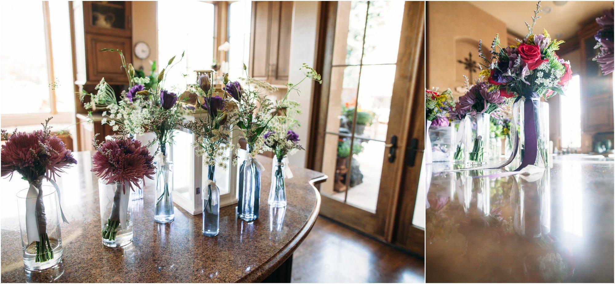 0008albuquerque-wedding-photographer_-santa-fe-wedding-photography_blue-rose-studio