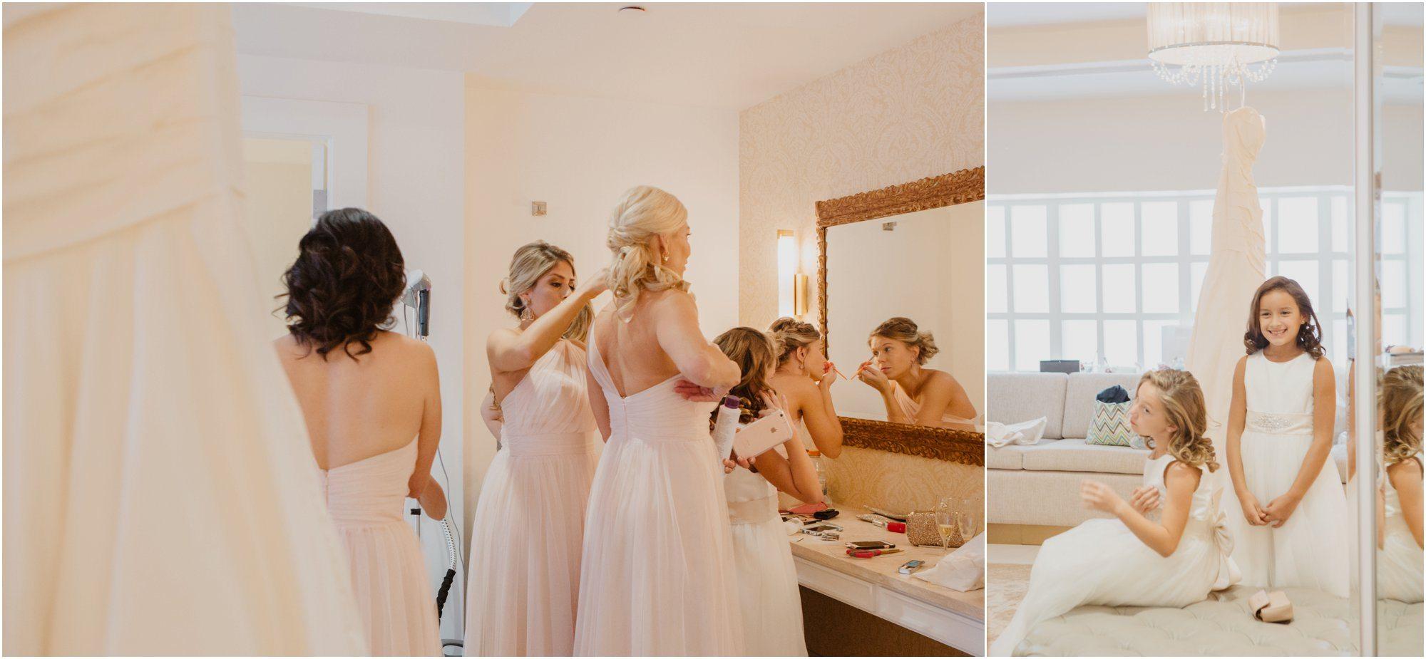 0009albuquerque-wedding-photographer_-santa-fe-wedding-photography_blue-rose-studio