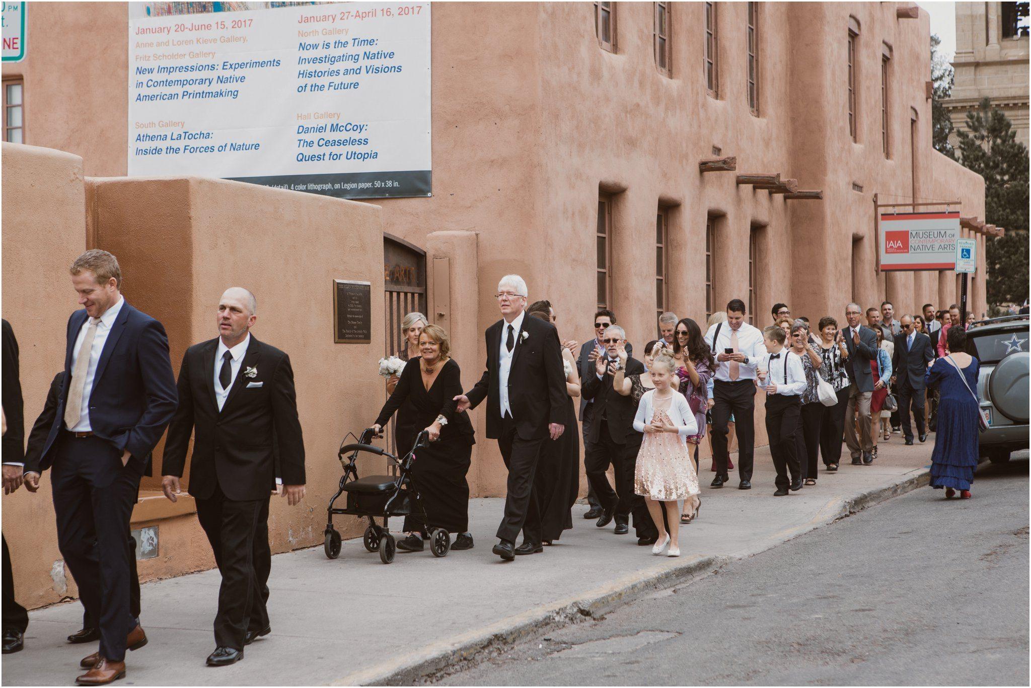 0009Albuquerque _ Santa Fe _ Wedding Photographers _ New Mexico Wedding Photography