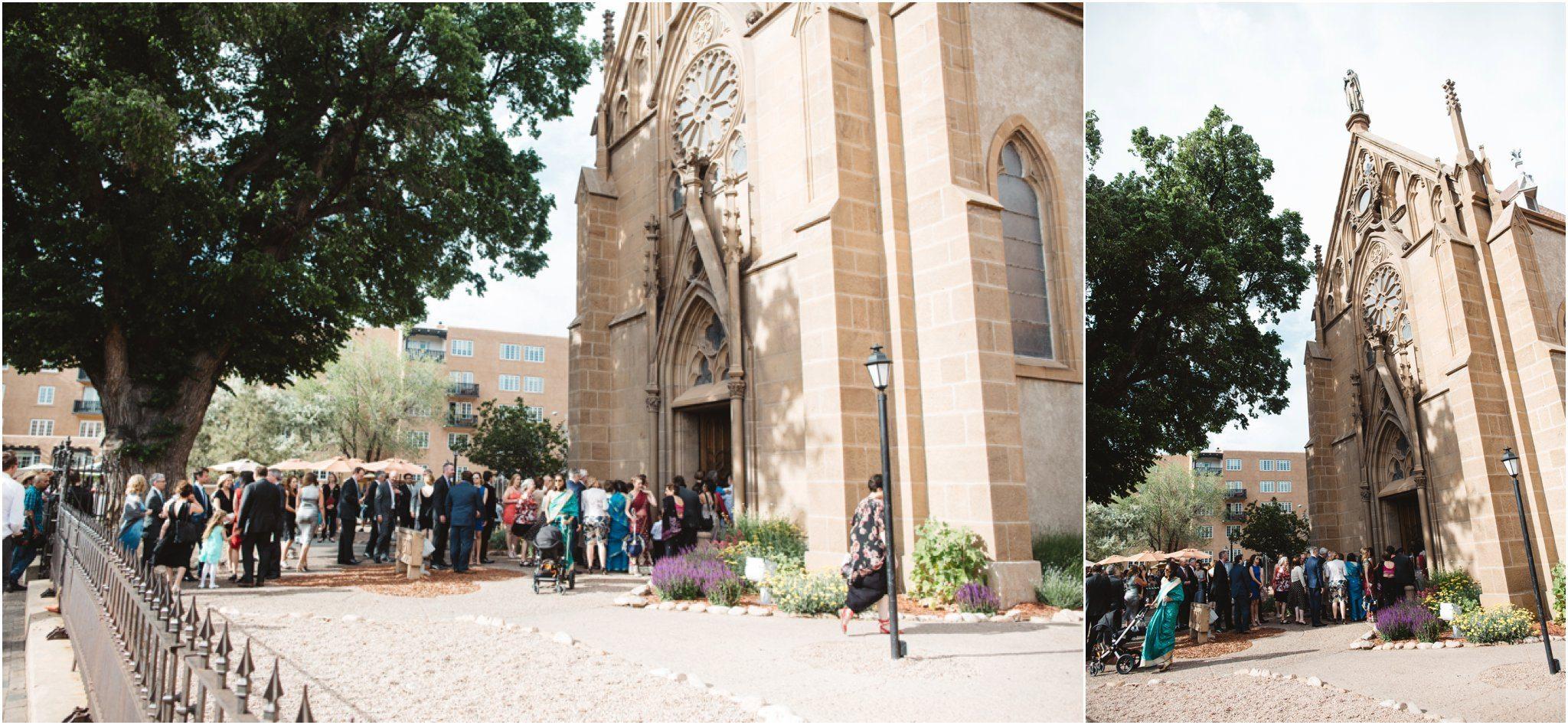 0009new-mexico-same-sex-wedding_santa-fe-wedding-photographer_albuquerque-wedding-photographer_top-photographer_-southwest-wedding-photography_-blue-rose-studio