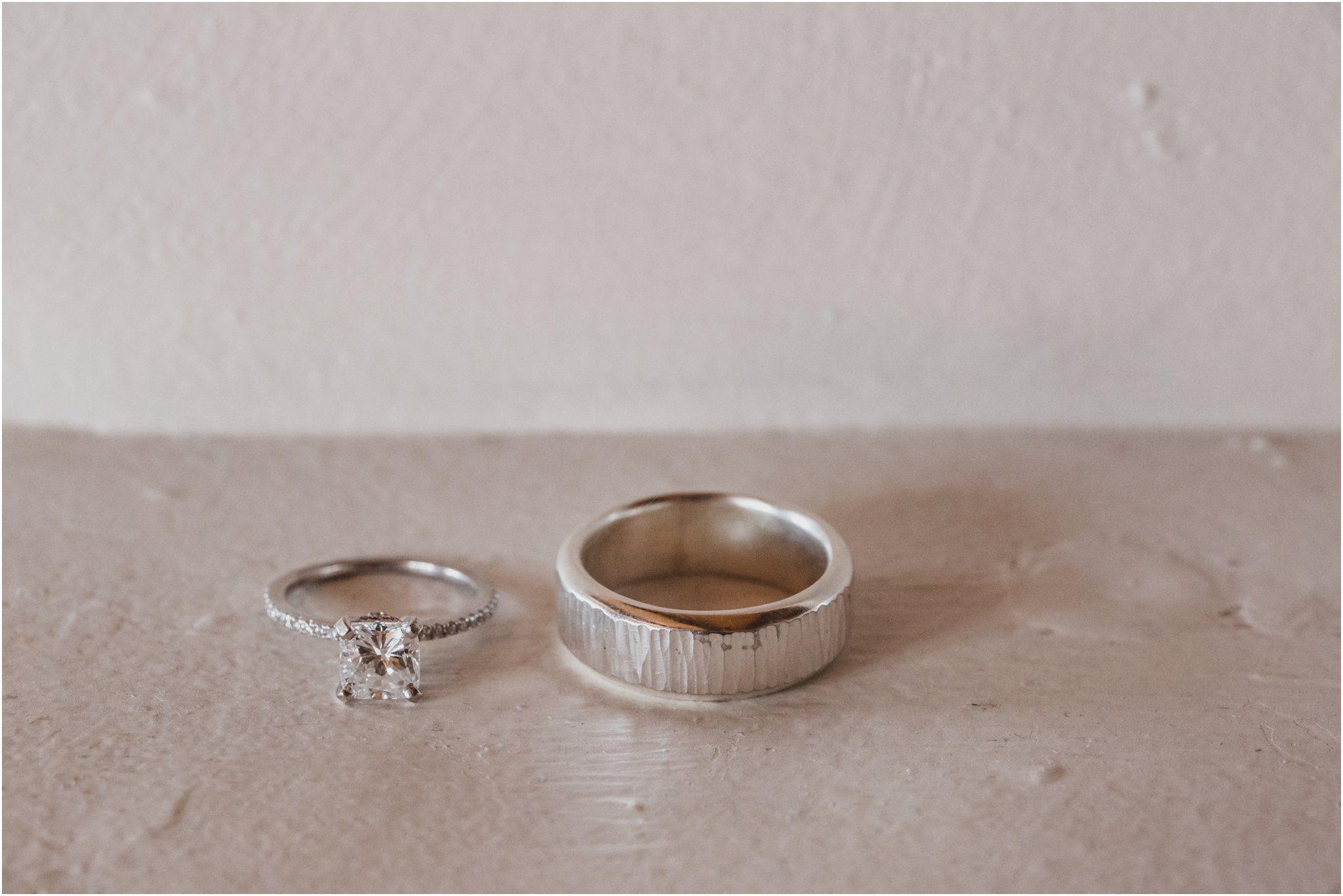 0009santa-fe-wedding-photographer_albuquerque-wedding-photographer_-southwest-wedding-photography_-blue-rose-studio
