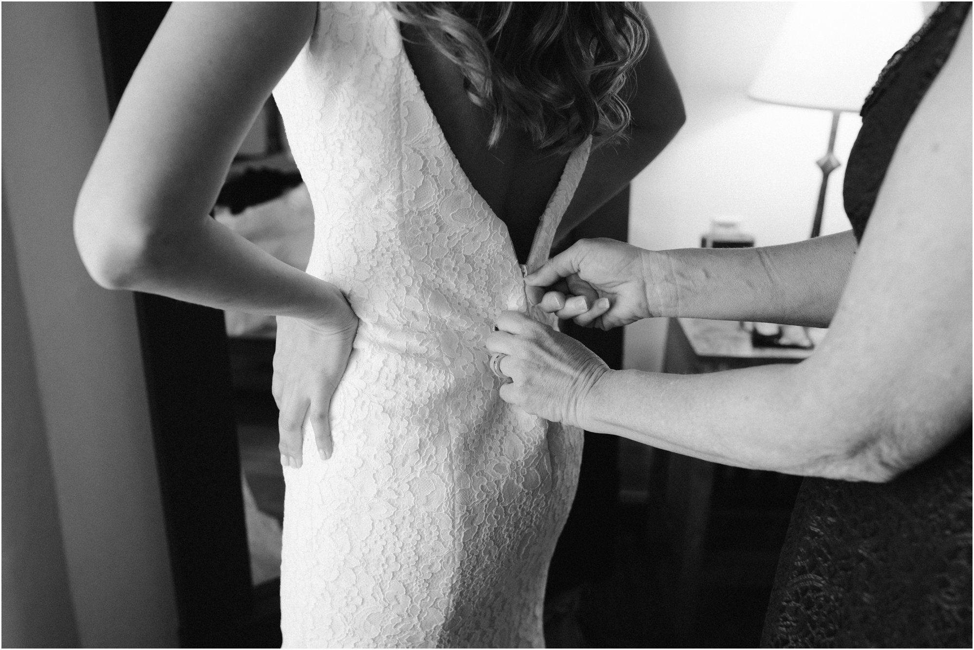 0010albuquerque-wedding-photographer_-santa-fe-wedding-photography_blue-rose-studio