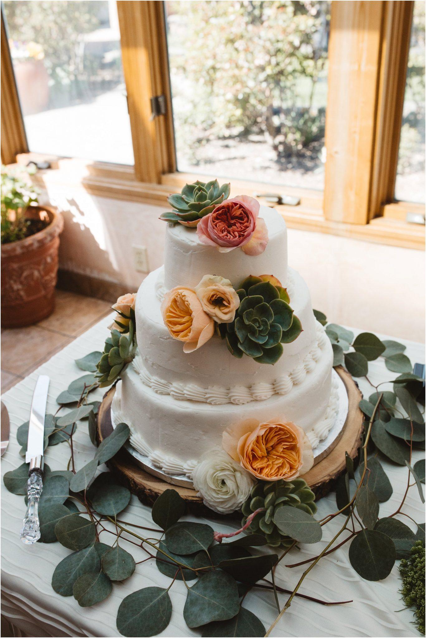 0010albuquerque-wedding-photographer_santa-fe-wedding-photographer_-southwest-wedding-photography_-blue-rose-studio