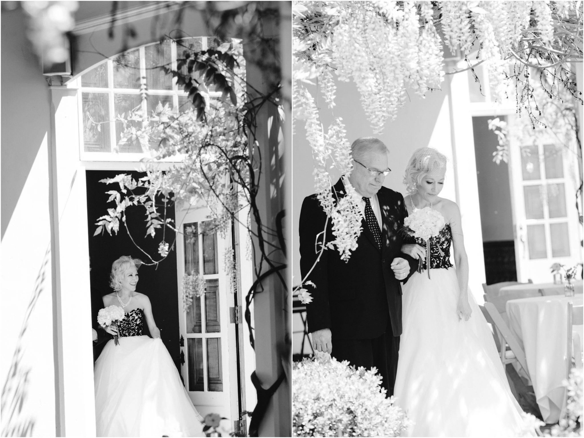 0010albuquerque-wedding-photographer_santa-fe-wedding-photographer_-southwest-wedding-photography_-blue-rose-studio0001