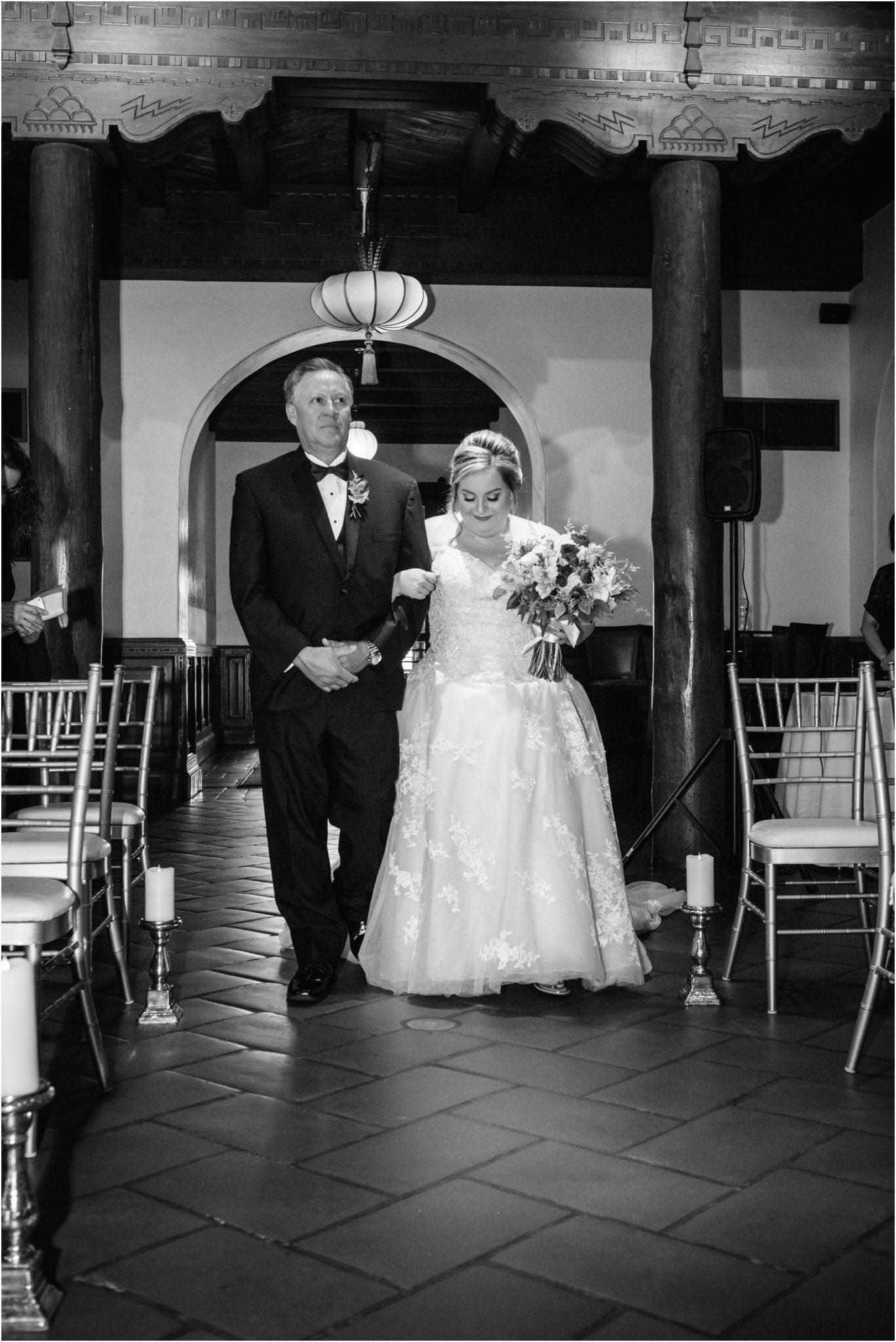 0010albuquerque-wedding-photography_-santa-fe-wedding-photographer_-blue-rose-studio