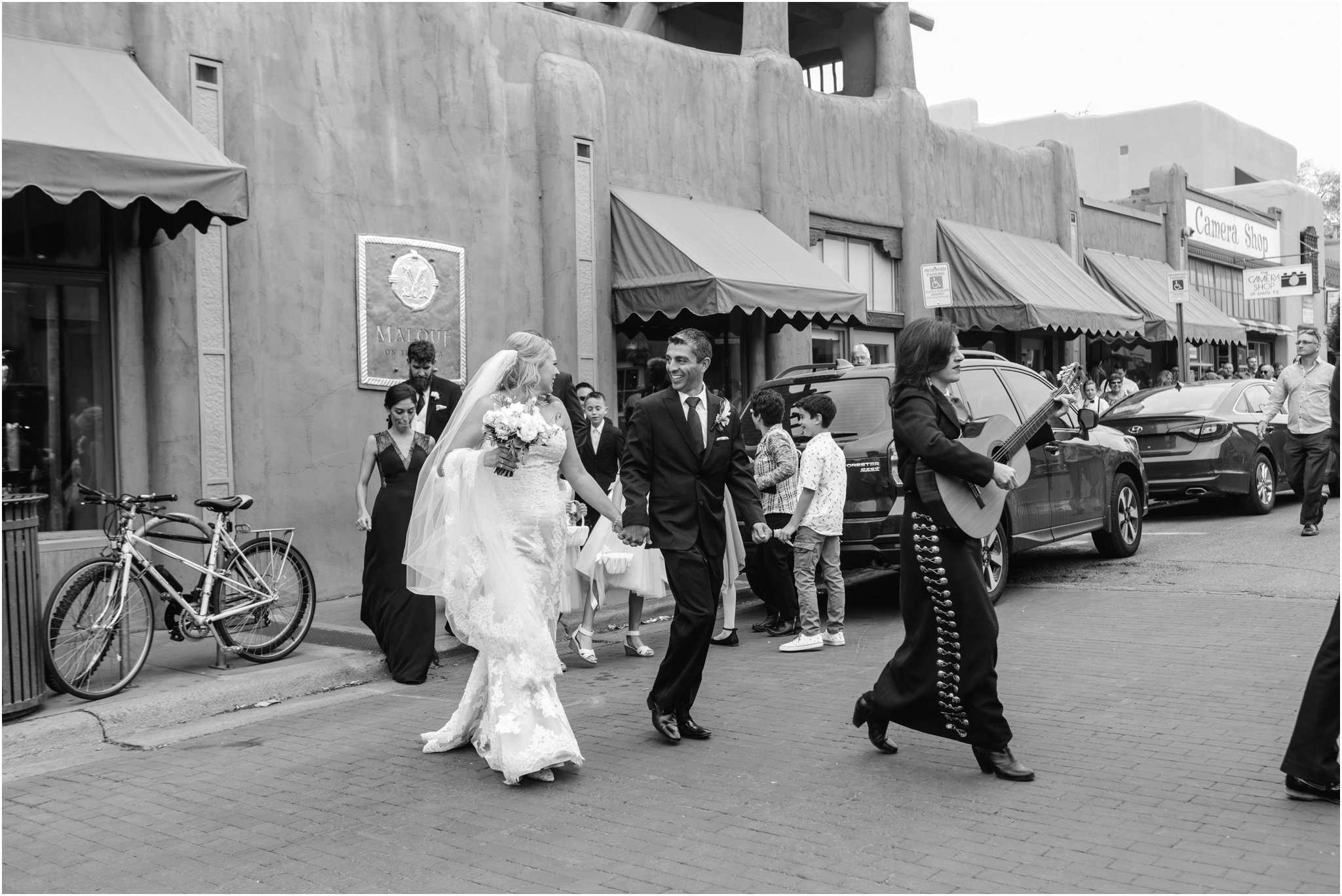 0010Albuquerque _ Santa Fe _ Wedding Photographers _ New Mexico Wedding Photography