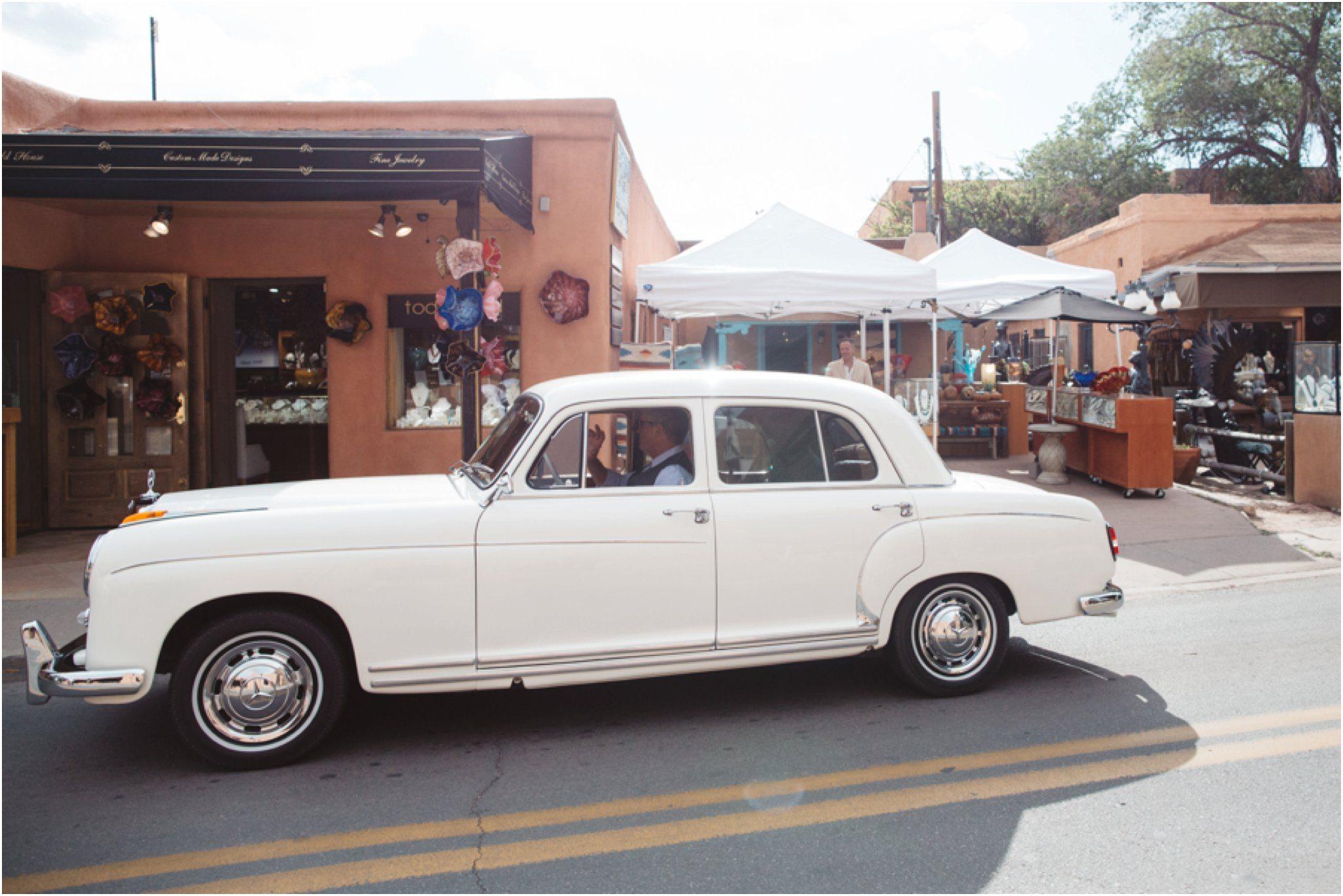 0010new-mexico-same-sex-wedding_santa-fe-wedding-photographer_albuquerque-wedding-photographer_top-photographer_-southwest-wedding-photography_-blue-rose-studio