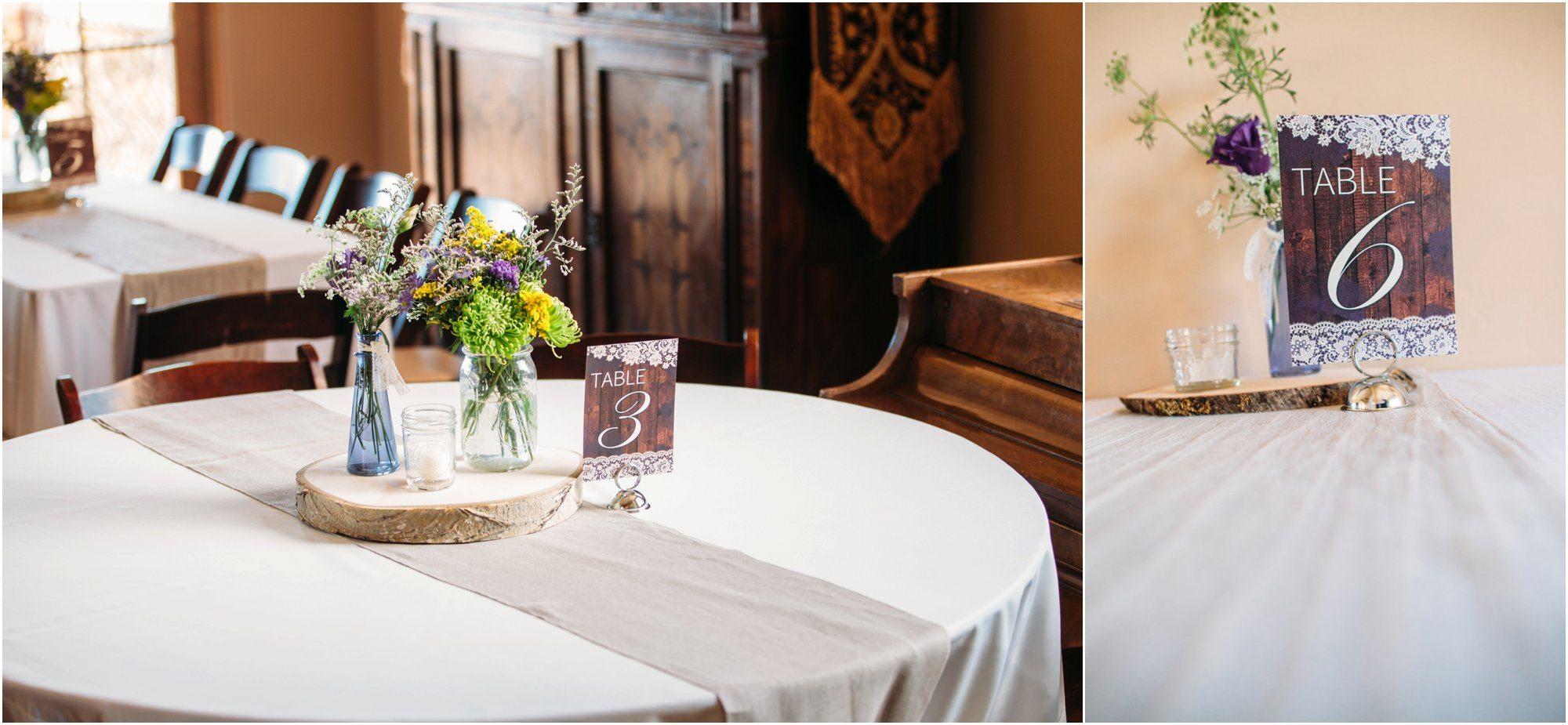 0011albuquerque-wedding-photographer_-santa-fe-wedding-photography_blue-rose-studio