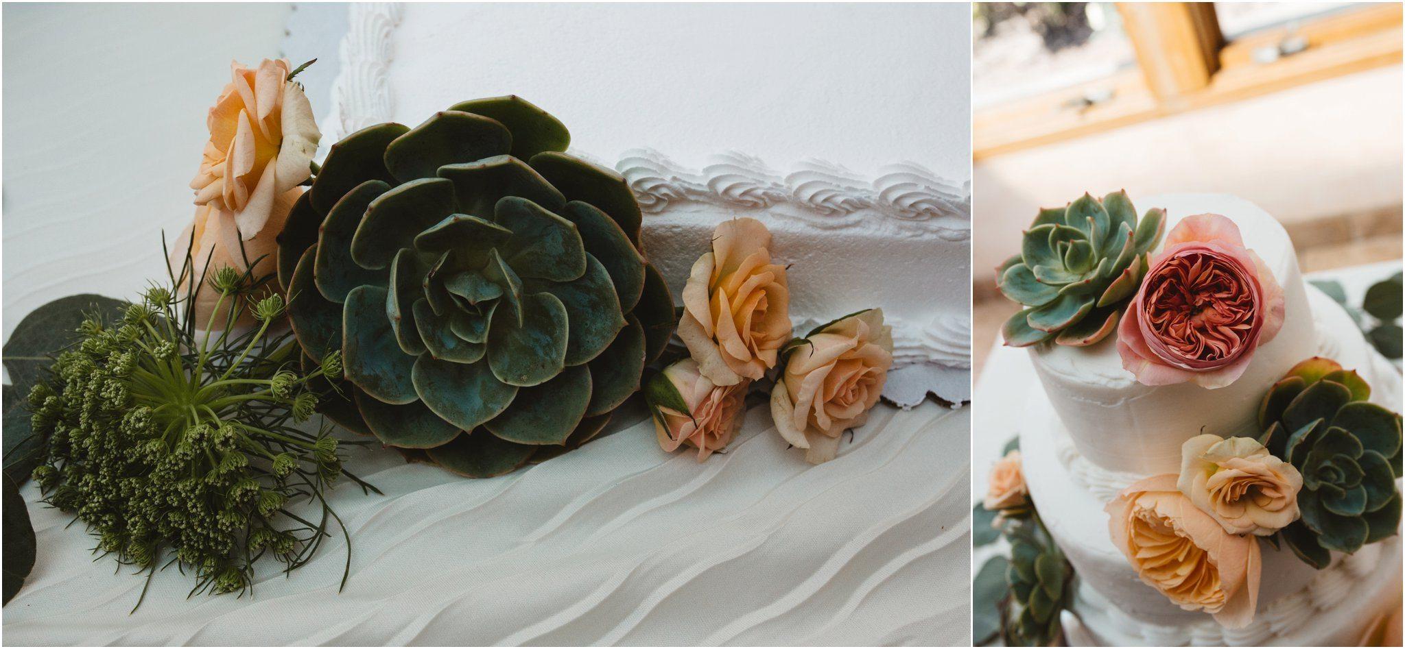 0011albuquerque-wedding-photographer_santa-fe-wedding-photographer_-southwest-wedding-photography_-blue-rose-studio