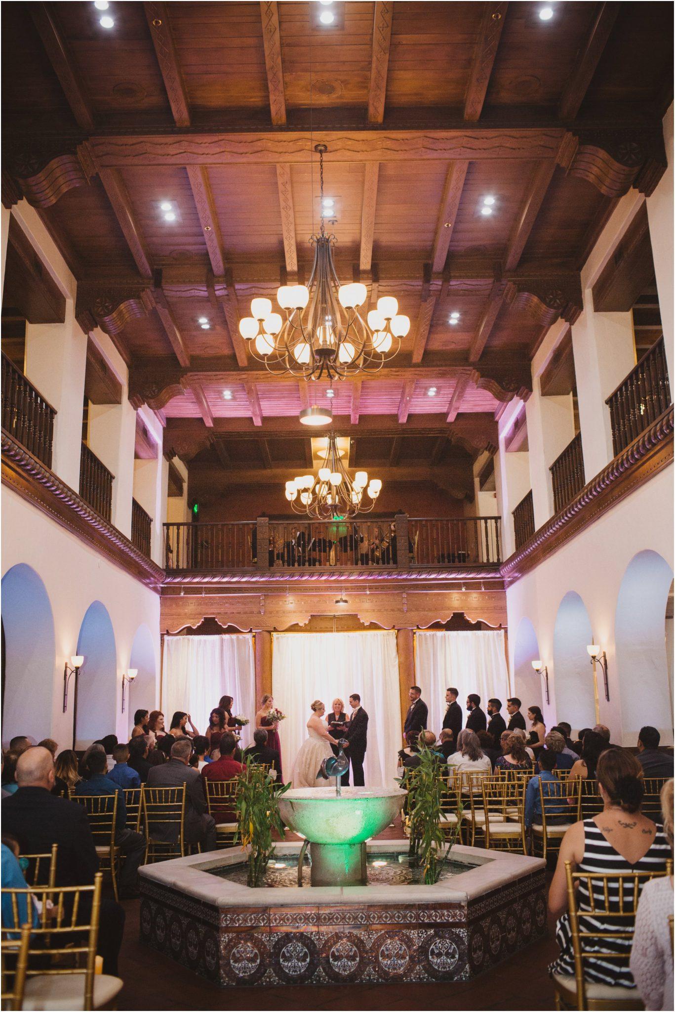 0011albuquerque-wedding-photography_-santa-fe-wedding-photographer_-blue-rose-studio