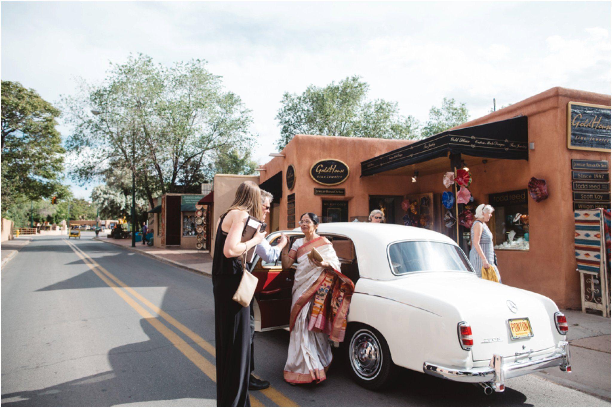 0011new-mexico-same-sex-wedding_santa-fe-wedding-photographer_albuquerque-wedding-photographer_top-photographer_-southwest-wedding-photography_-blue-rose-studio