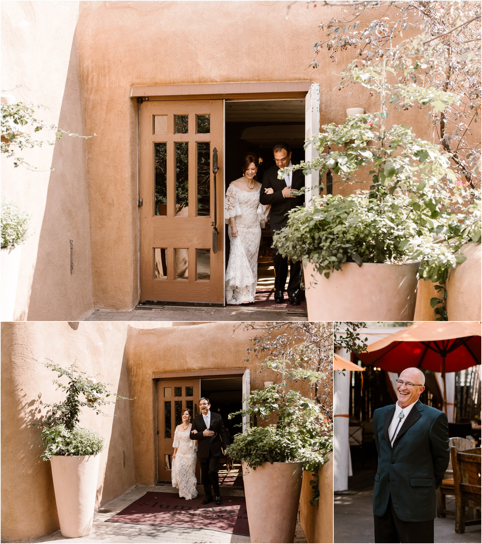 0011Santa Fe Wedding _Inn and Spa at Loretto Wedding, Inn and Spa at Loretto wedding, Santa Fe wedding photographers, blue rose photography
